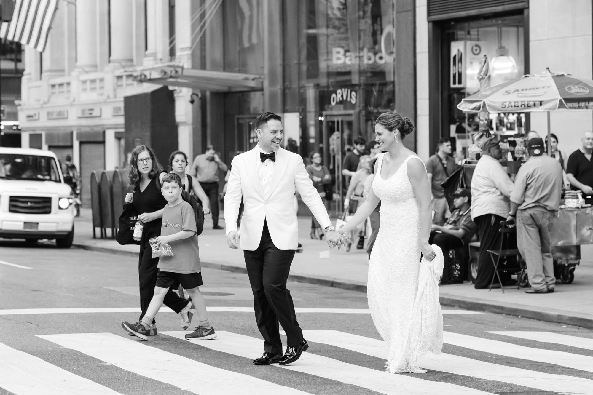 24_Chelsea_Joaquin_Wedding_The_Skylark_NYC_Tanya_Salazar_Photography_334.jpg