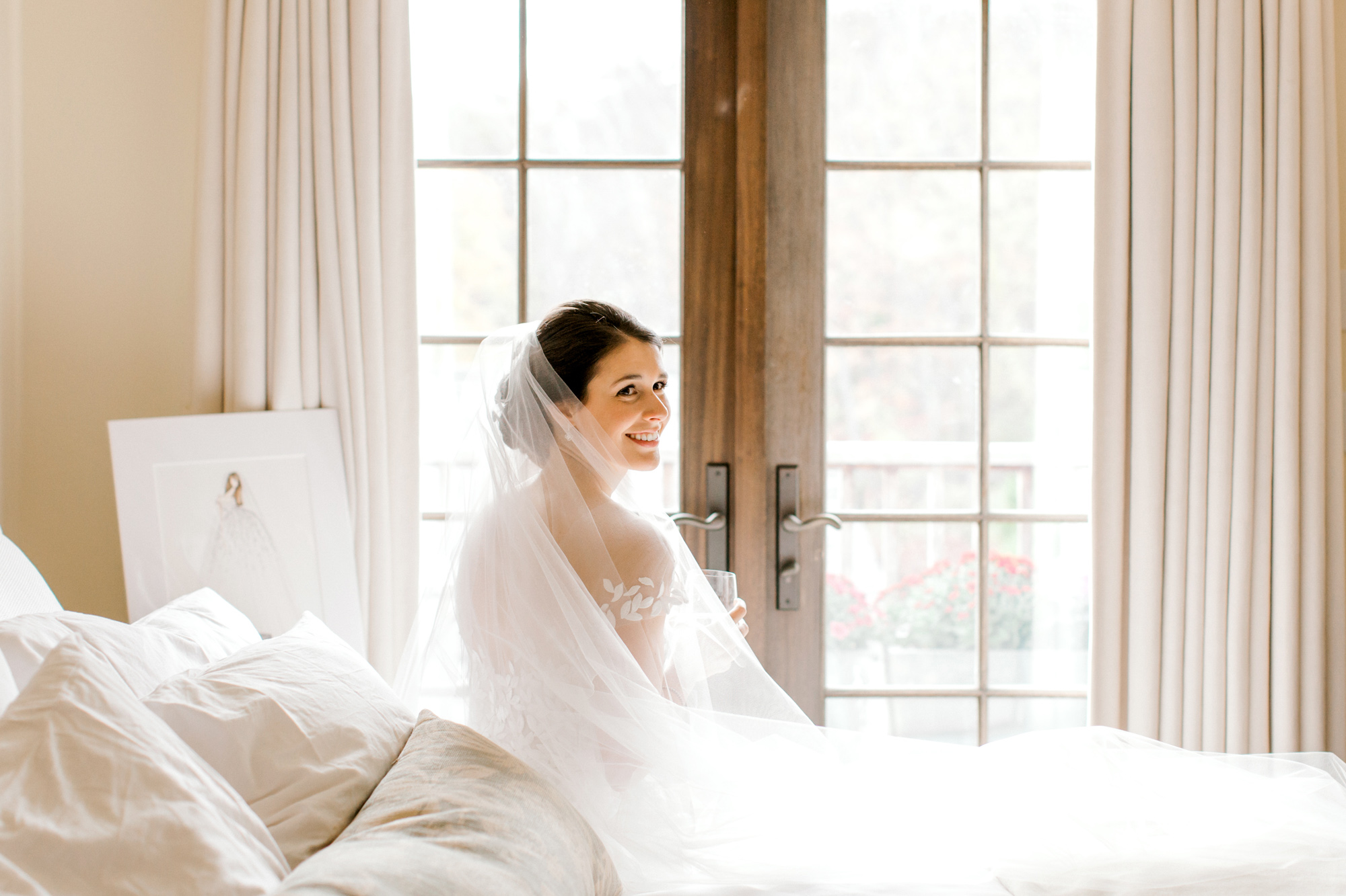 27_Bedford_Post_Inn_Wedding_Bedford_NY_Tanya_Salazar_Photography_001.jpg