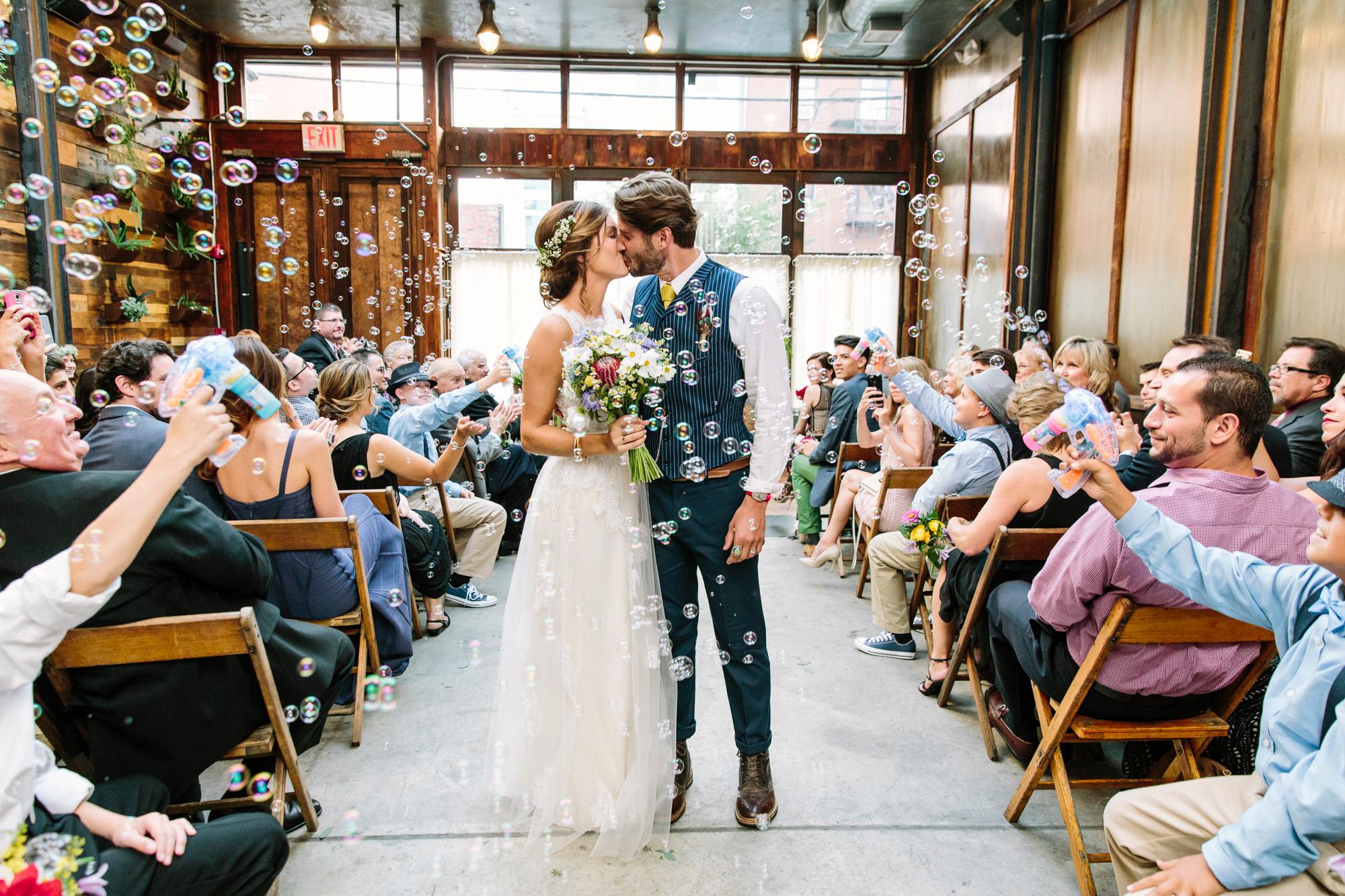 29_Brooklyn_Winery_Wedding_Tanya_Salazar_Photography_002.jpg