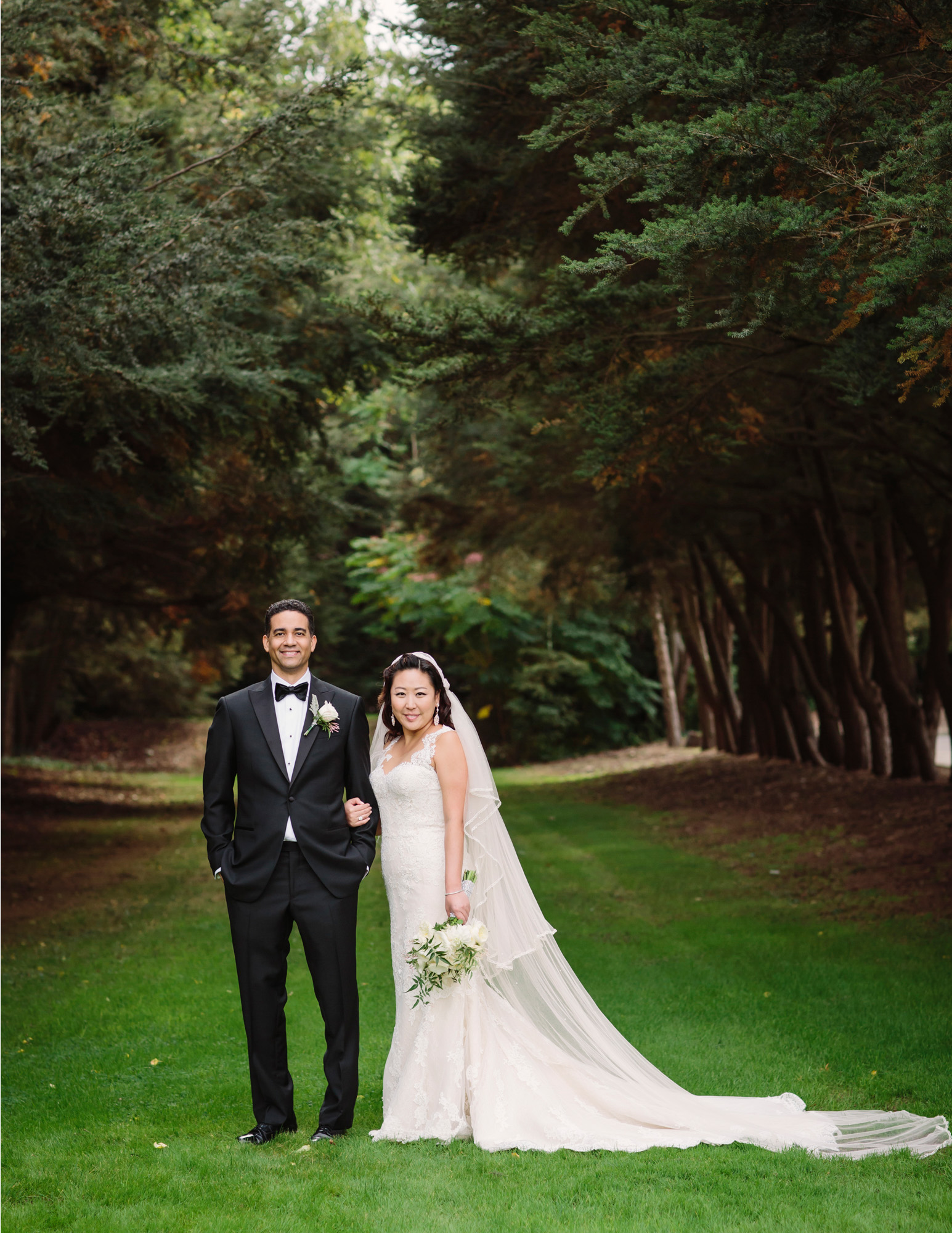 30_Angela_Michael_De_Seversky_Mansion_Wedding_Glenhead_NY_Tanya_Salazar_Photography_310.jpg