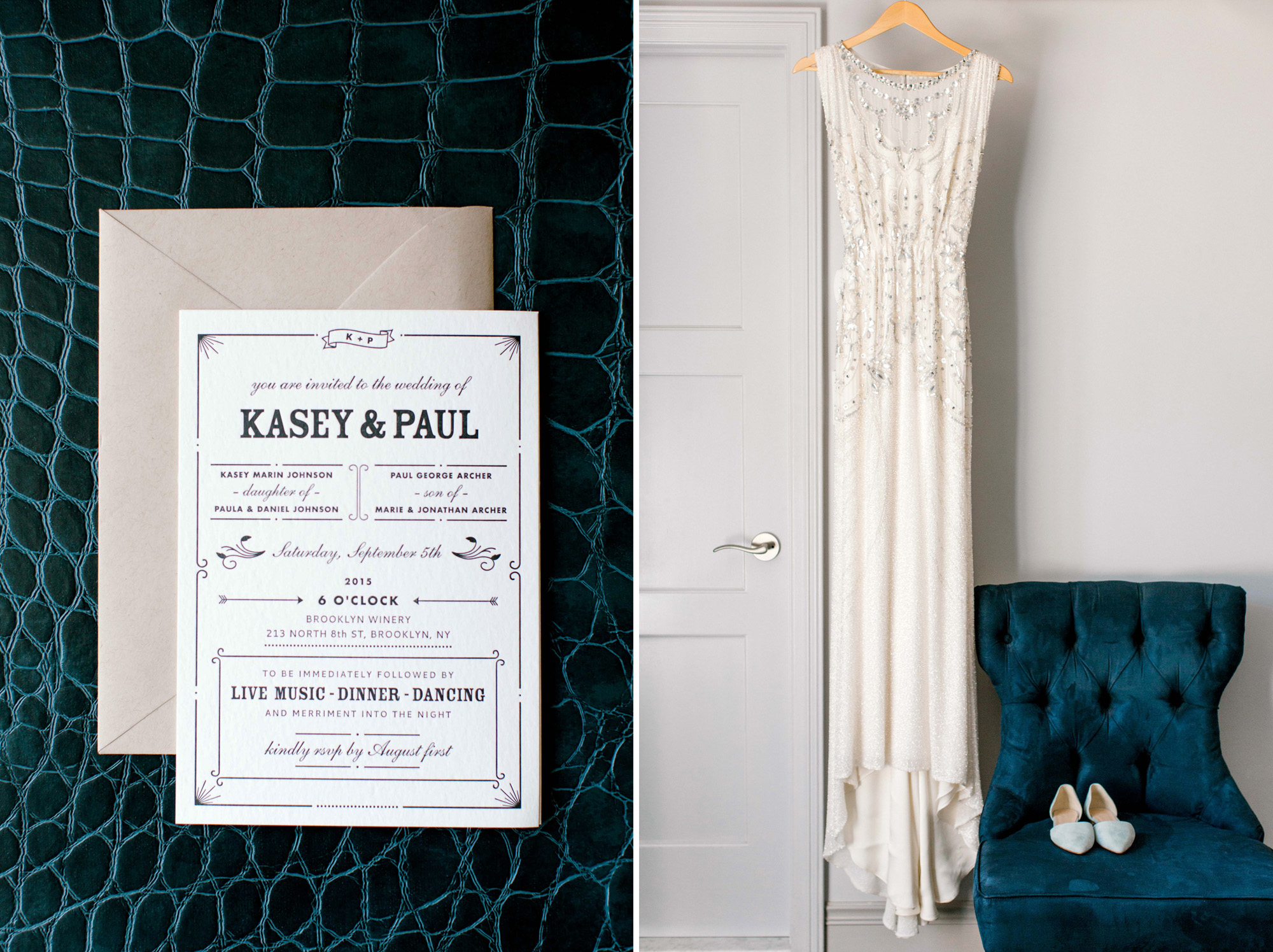 03_Kasey_Paul_Brooklyn_Winery_Wedding.jpg