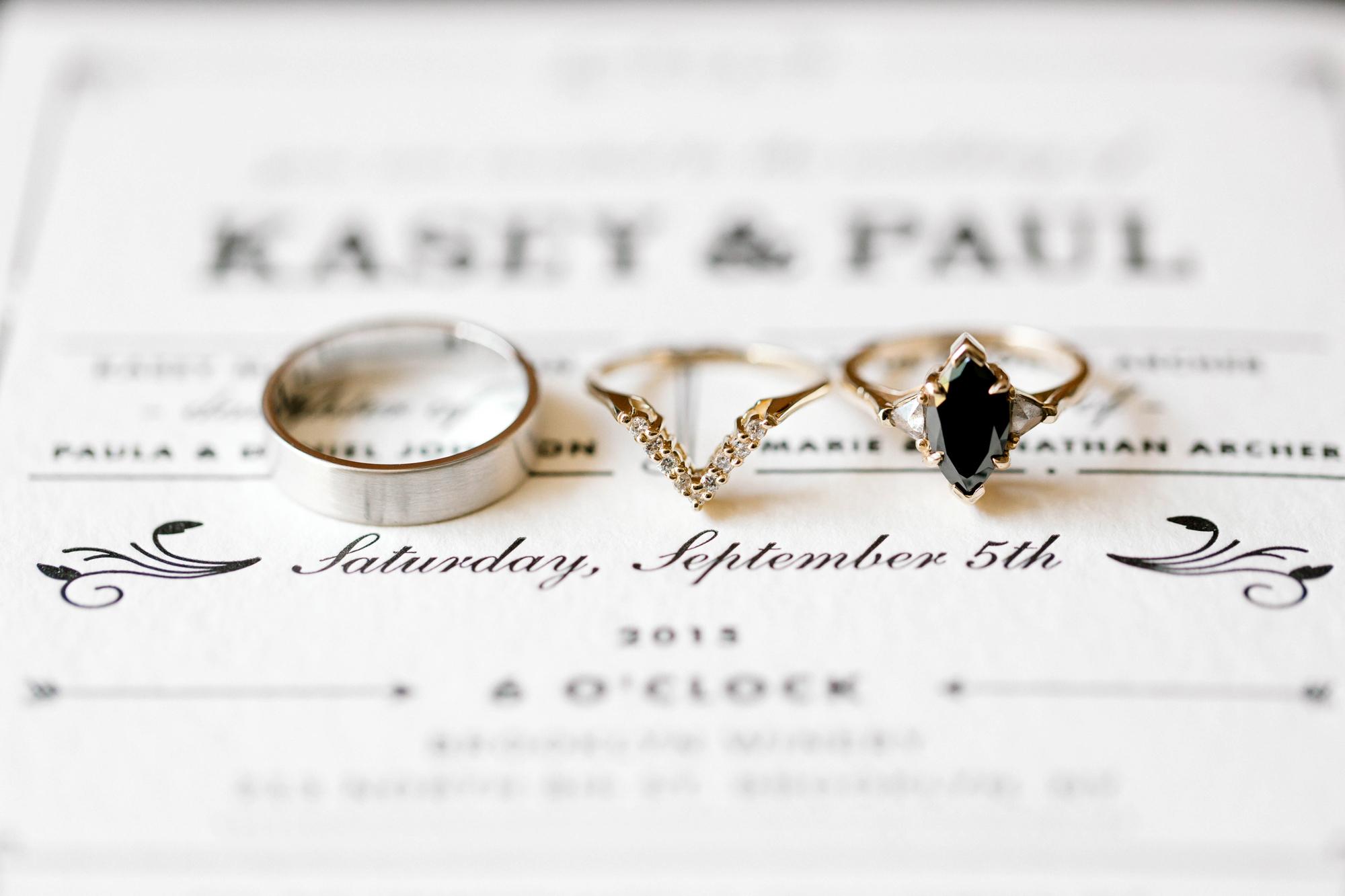 04_Kasey_Paul_Brooklyn_Winery_Wedding_011.jpg