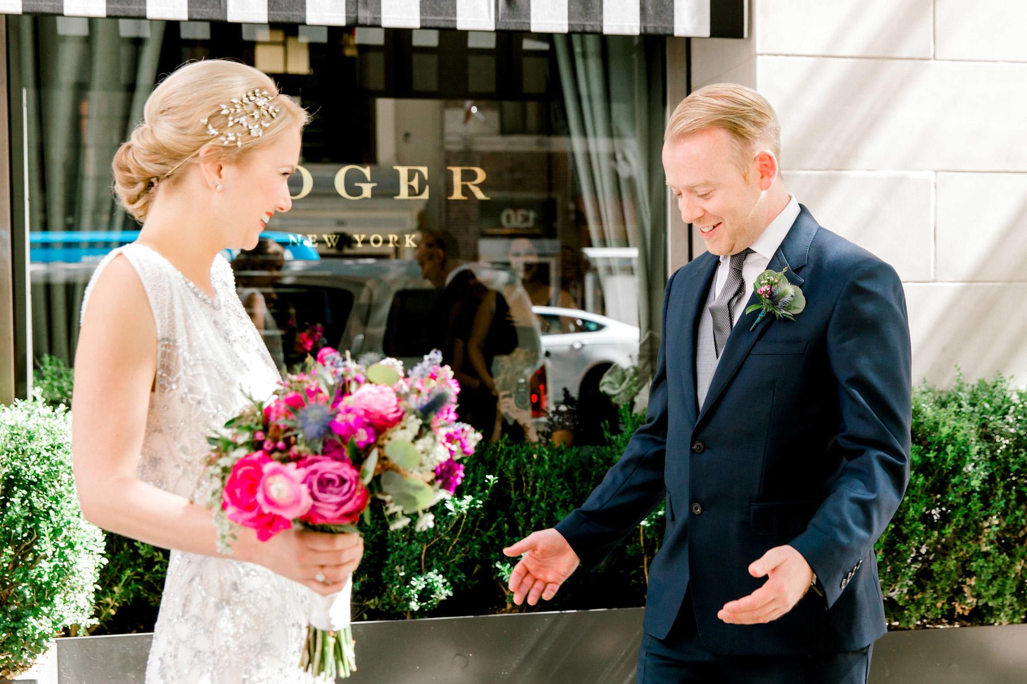 12_Kasey_Paul_Brooklyn_Winery_Wedding_036.jpg