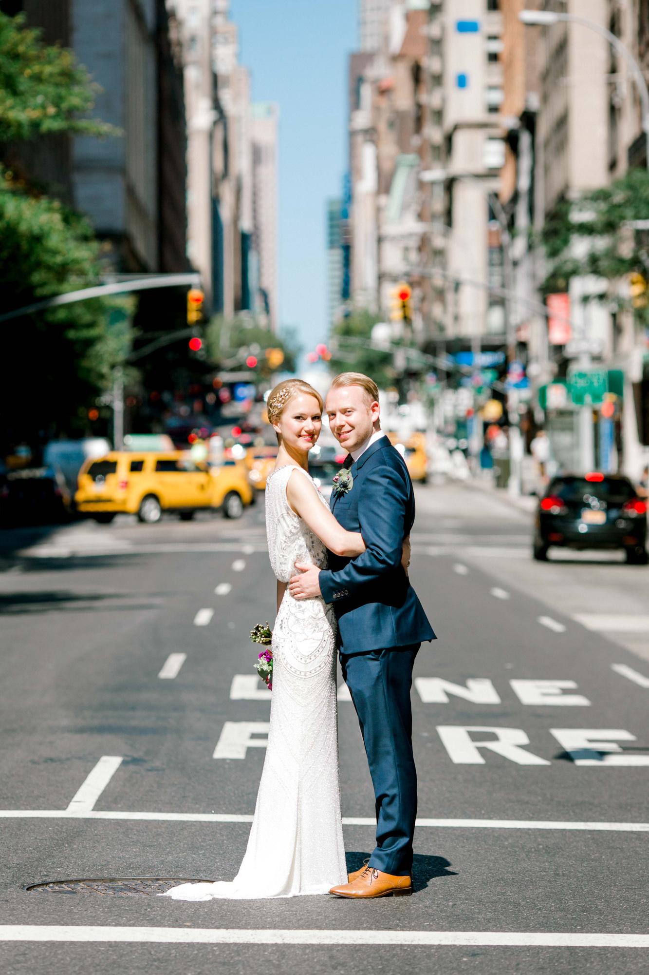 13_Kasey_Paul_Brooklyn_Winery_Wedding_043.jpg
