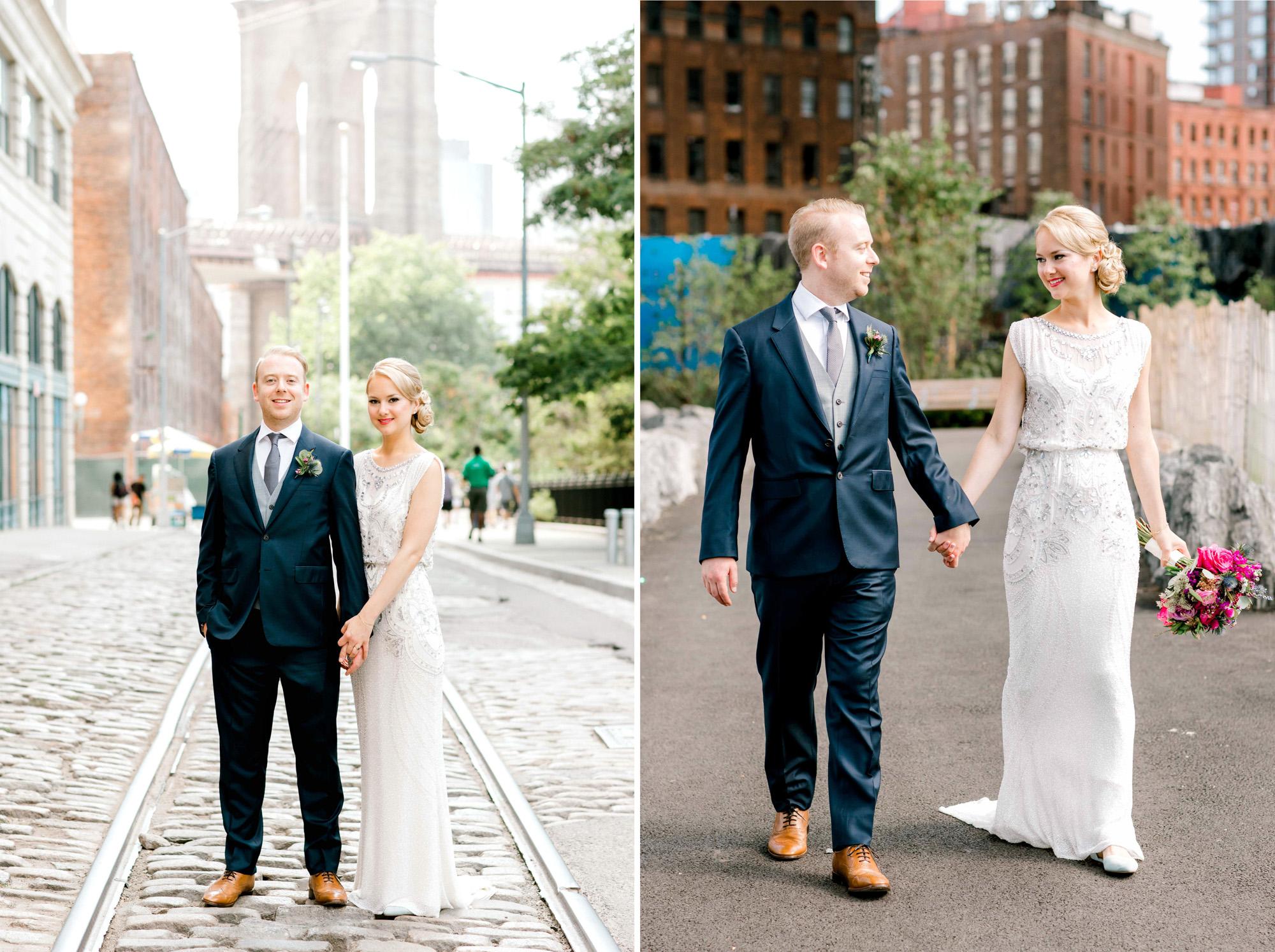 14_Kasey_Paul_Brooklyn_Winery_Wedding.jpg
