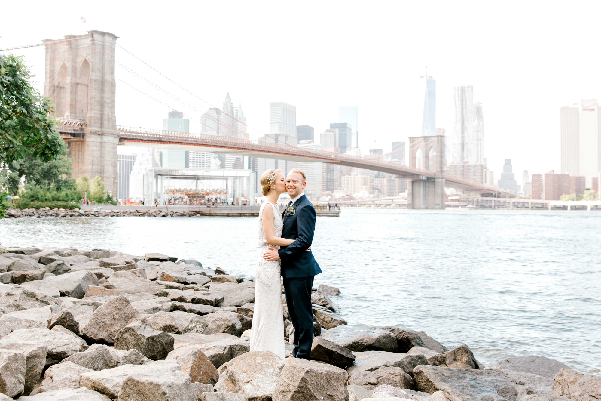 15_Kasey_Paul_Brooklyn_Winery_Wedding_054.jpg