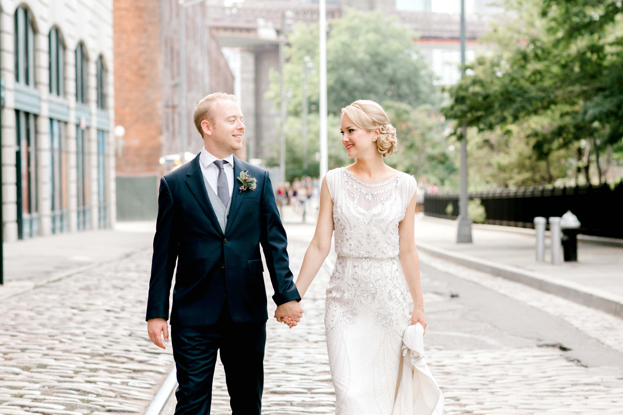 16_Kasey_Paul_Brooklyn_Winery_Wedding_079.jpg