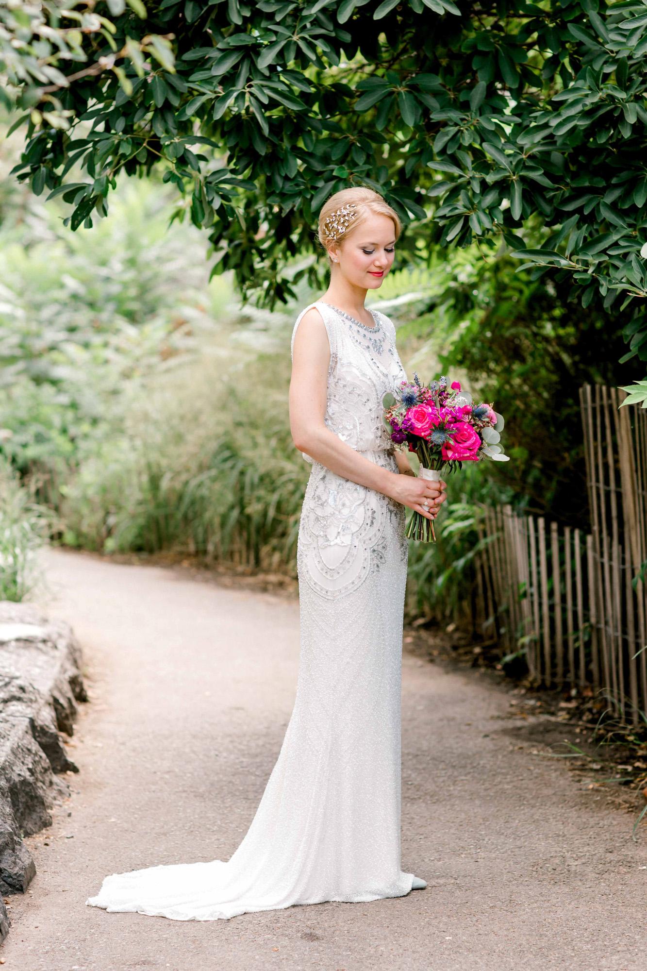 17_Kasey_Paul_Brooklyn_Winery_Wedding_065.jpg