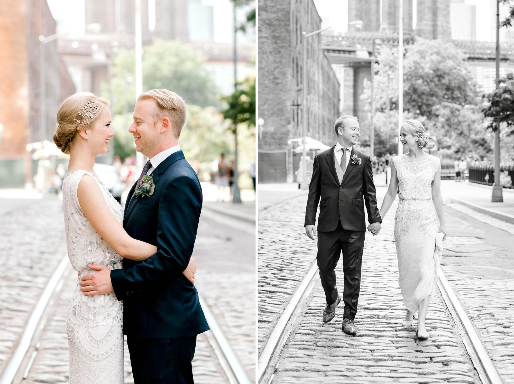 18_Kasey_Paul_Brooklyn_Winery_Wedding.jpg