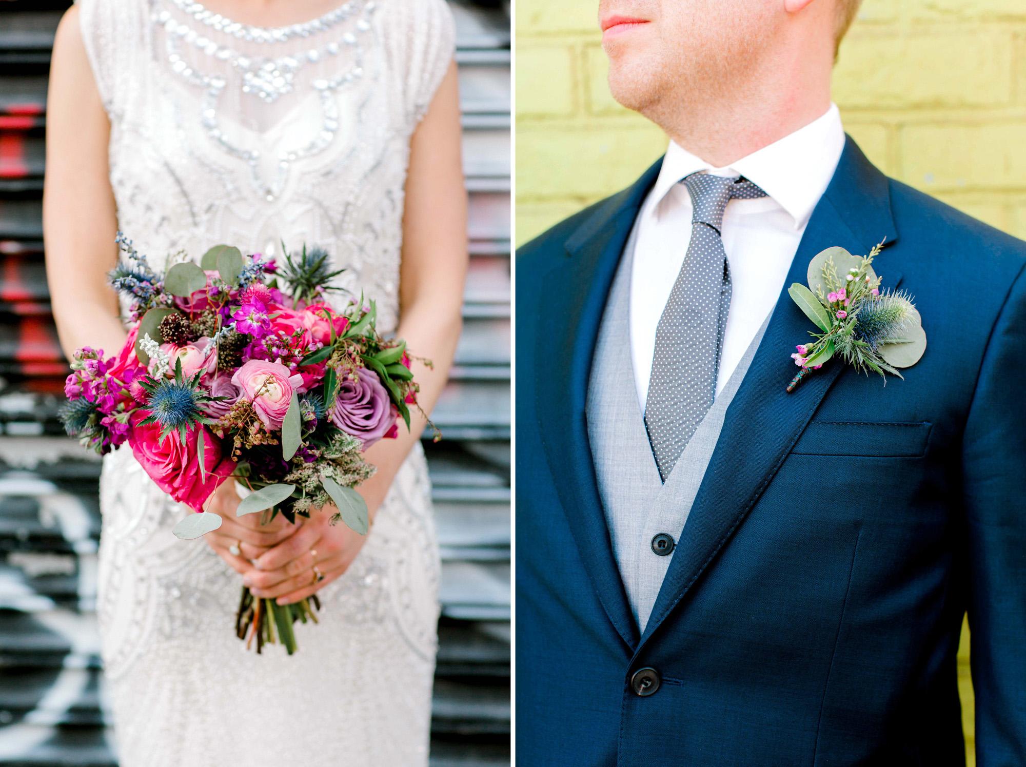 23_Kasey_Paul_Brooklyn_Winery_Wedding.jpg