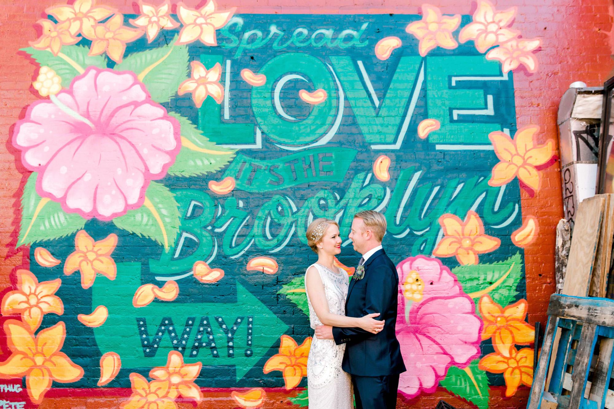24_Kasey_Paul_Brooklyn_Winery_Wedding_105.jpg