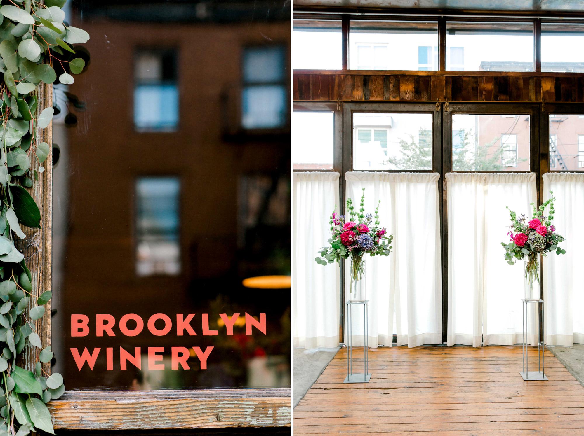 25_Kasey_Paul_Brooklyn_Winery_Wedding.jpg