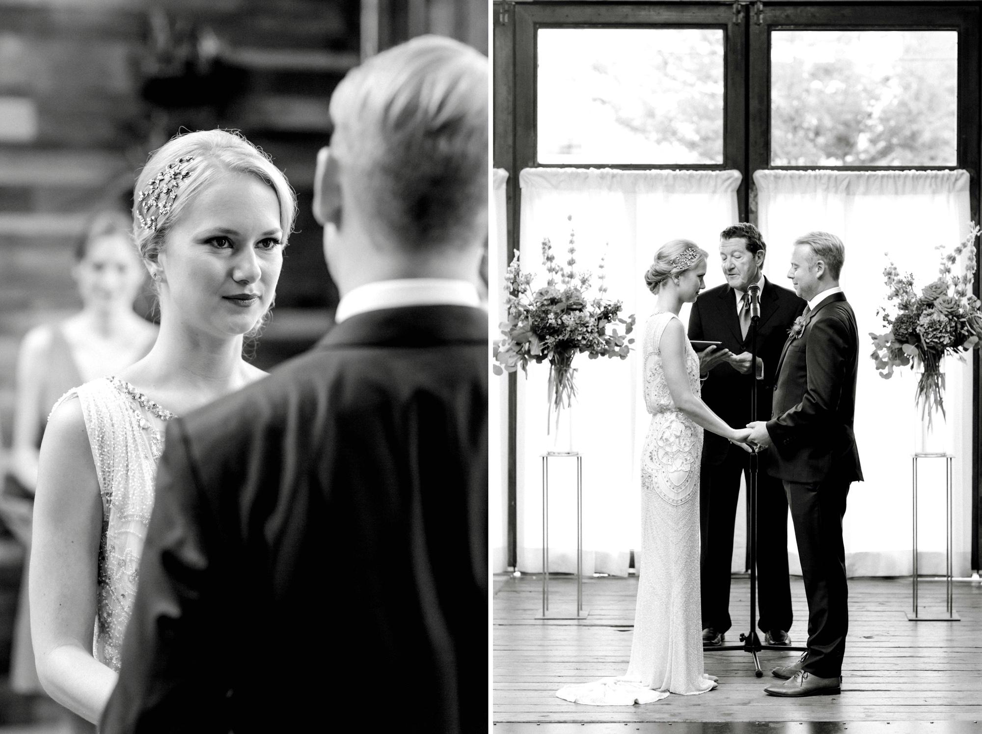 30_Kasey_Paul_Brooklyn_Winery_Wedding.jpg
