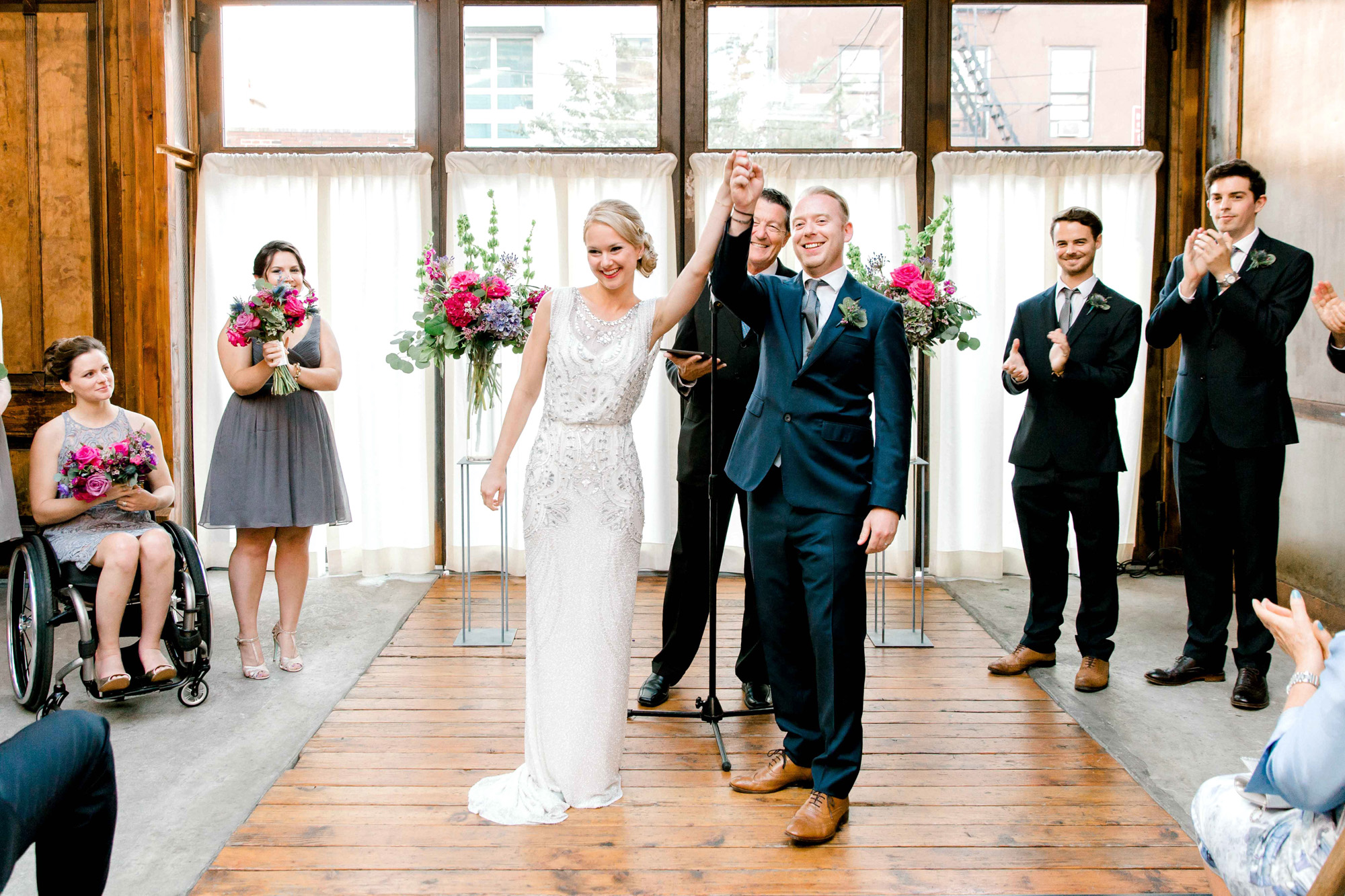 33_Kasey_Paul_Brooklyn_Winery_Wedding_133.jpg
