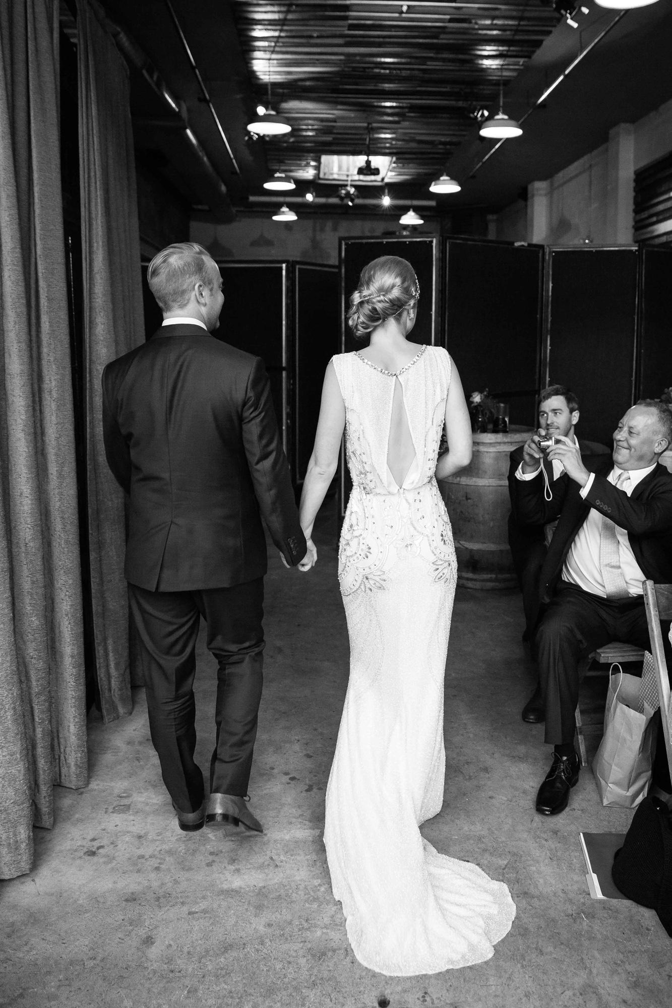 34_Kasey_Paul_Brooklyn_Winery_Wedding_136.jpg
