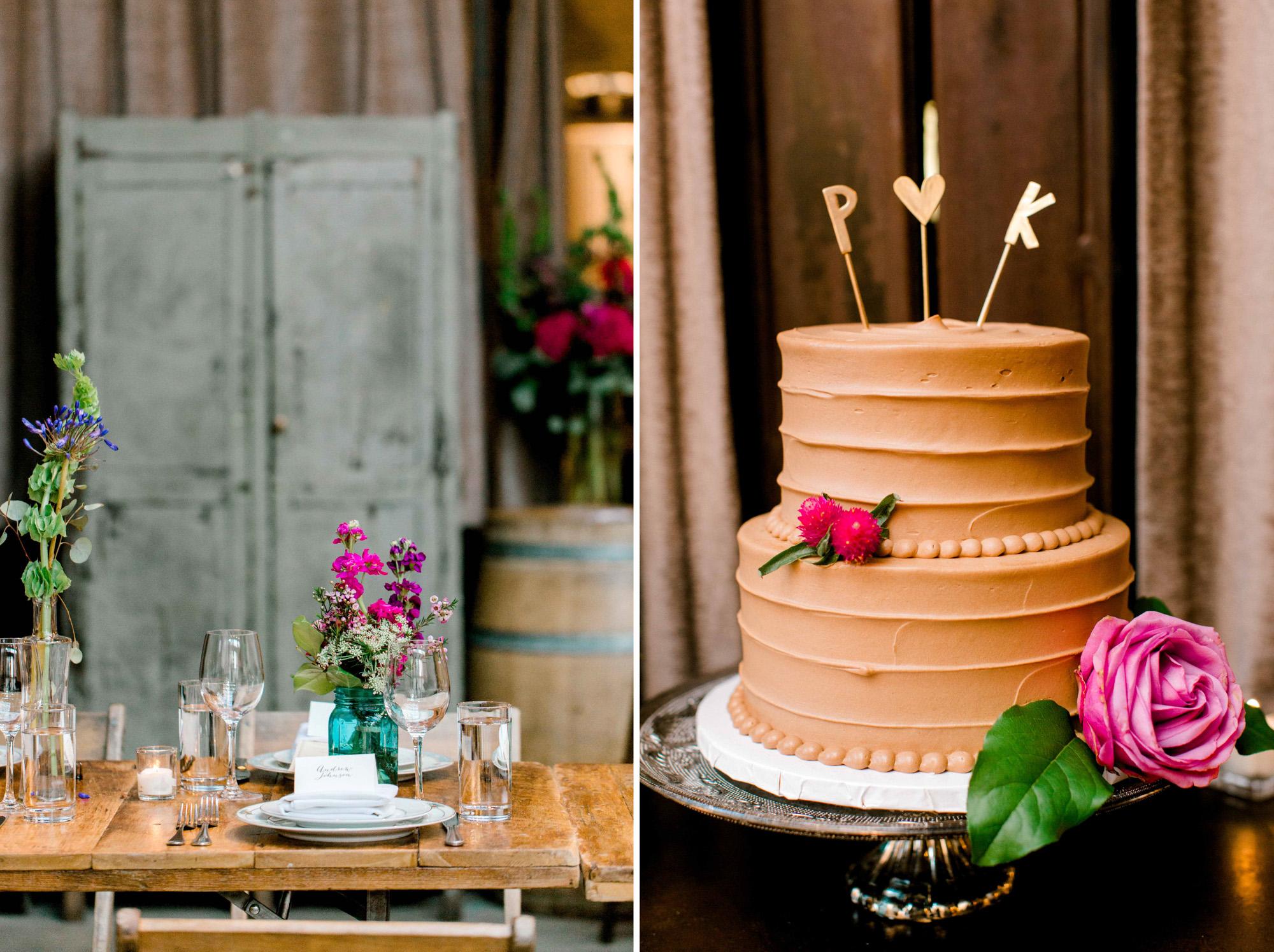 36_Kasey_Paul_Brooklyn_Winery_Wedding.jpg