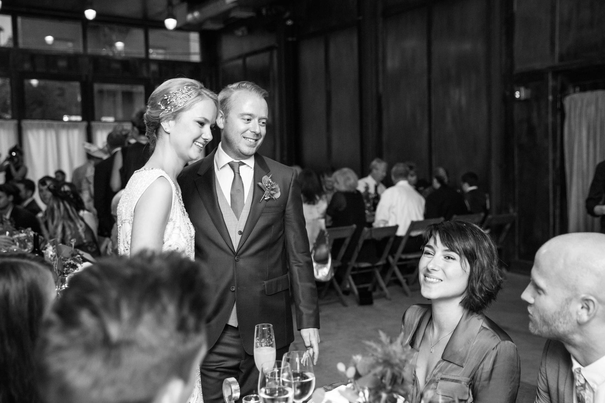 37_Kasey_Paul_Brooklyn_Winery_Wedding_164.jpg