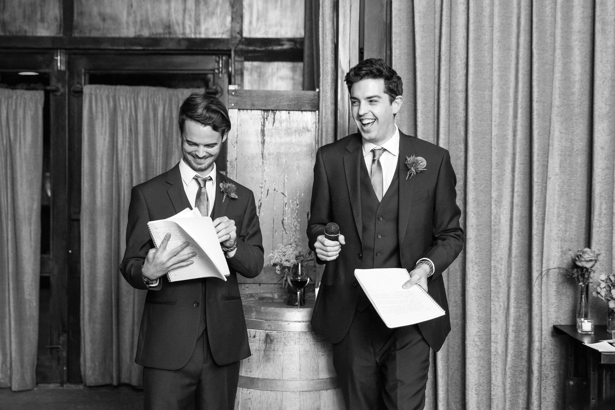 38_Kasey_Paul_Brooklyn_Winery_Wedding_173.jpg