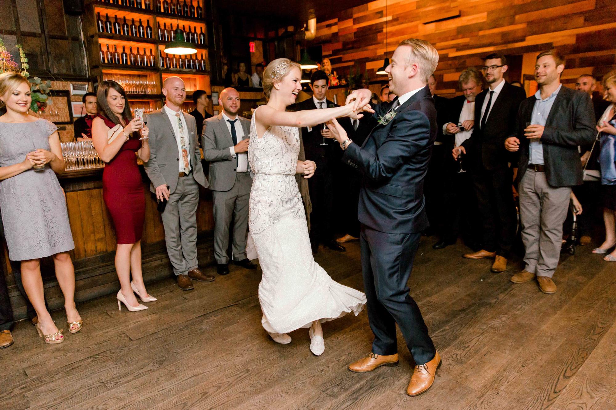 42_Kasey_Paul_Brooklyn_Winery_Wedding_184.jpg