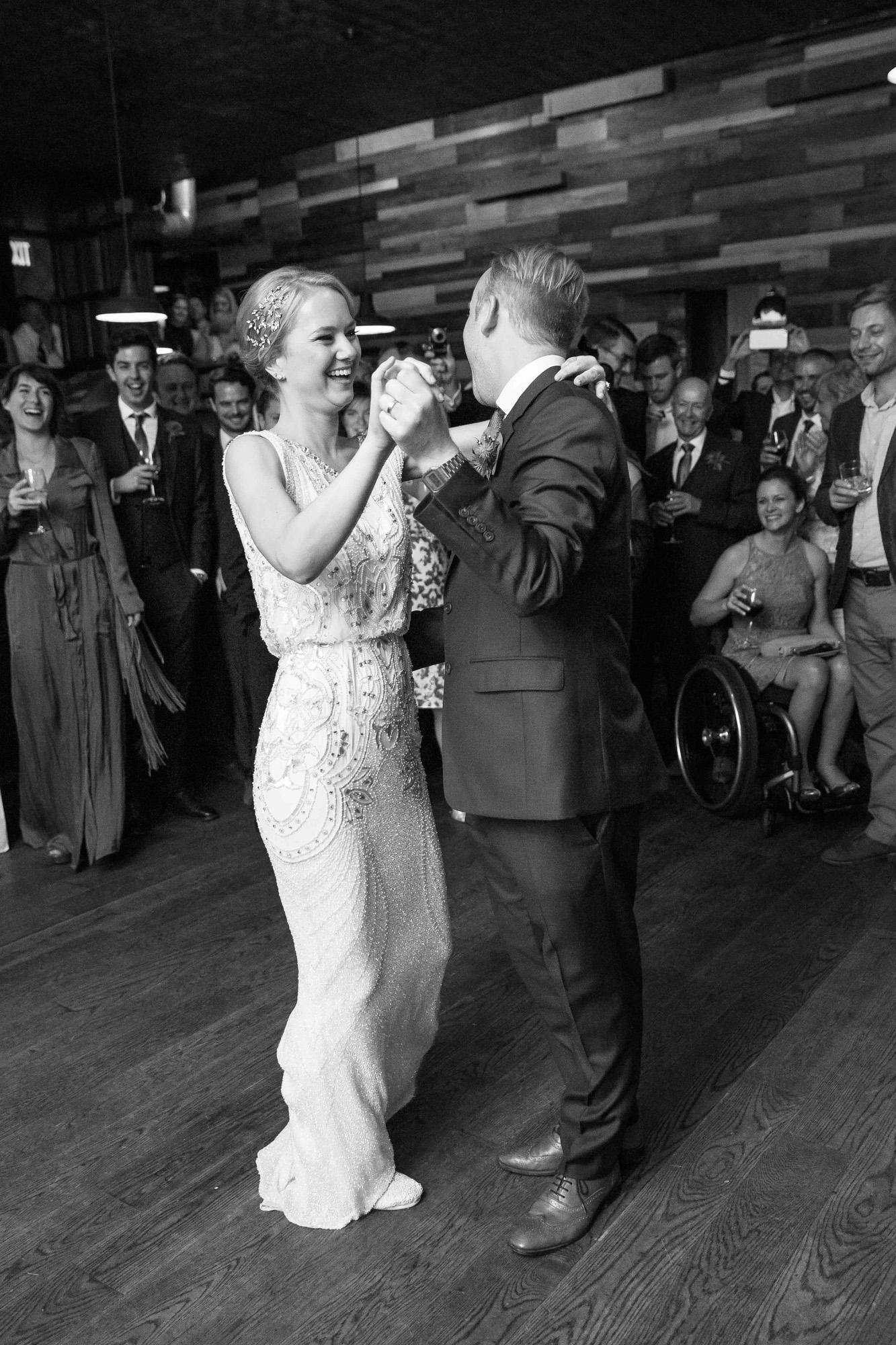 43_Kasey_Paul_Brooklyn_Winery_Wedding_188.jpg