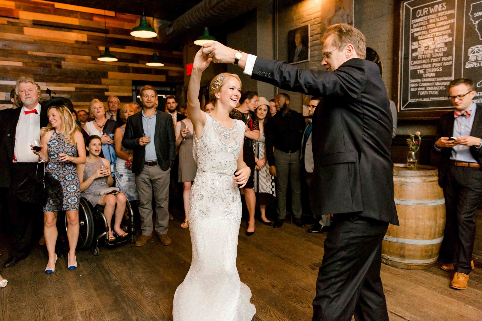 45_Kasey_Paul_Brooklyn_Winery_Wedding_192.jpg