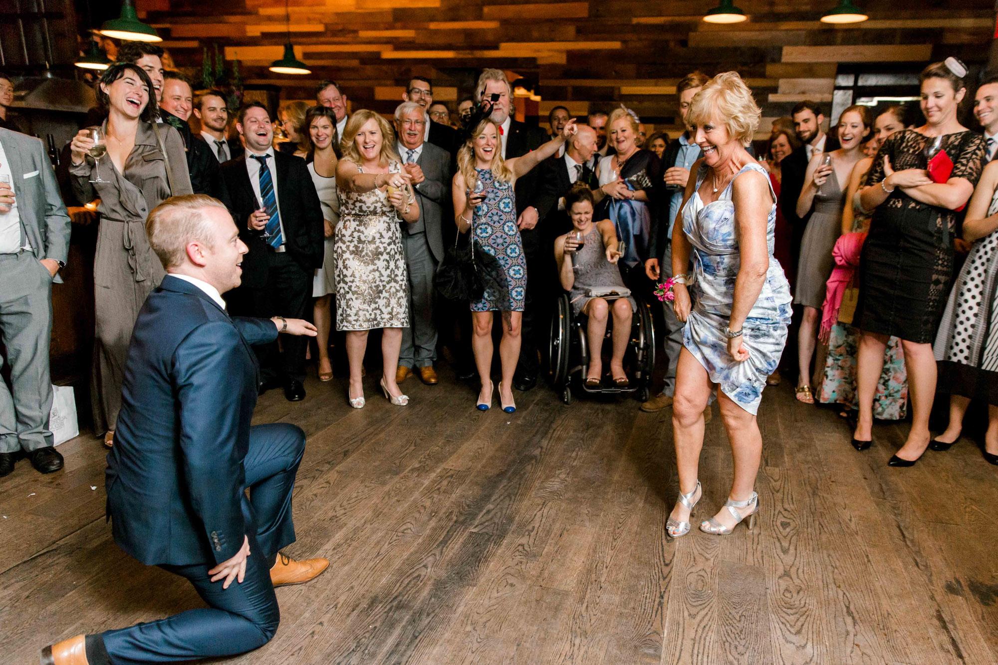 46_Kasey_Paul_Brooklyn_Winery_Wedding_193.jpg