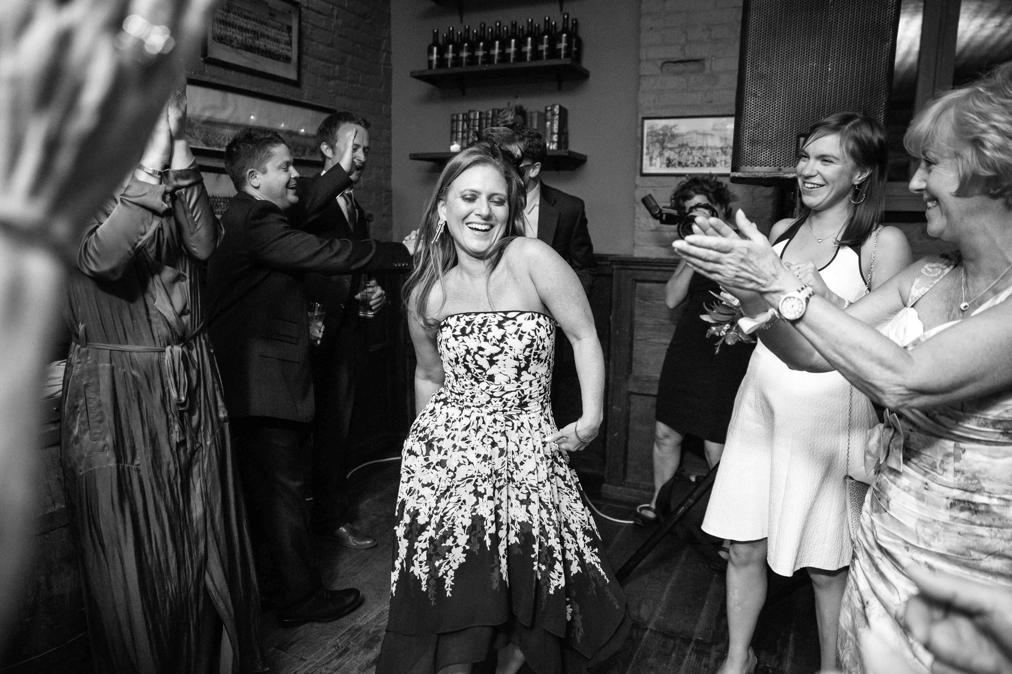 47_Kasey_Paul_Brooklyn_Winery_Wedding_197.jpg