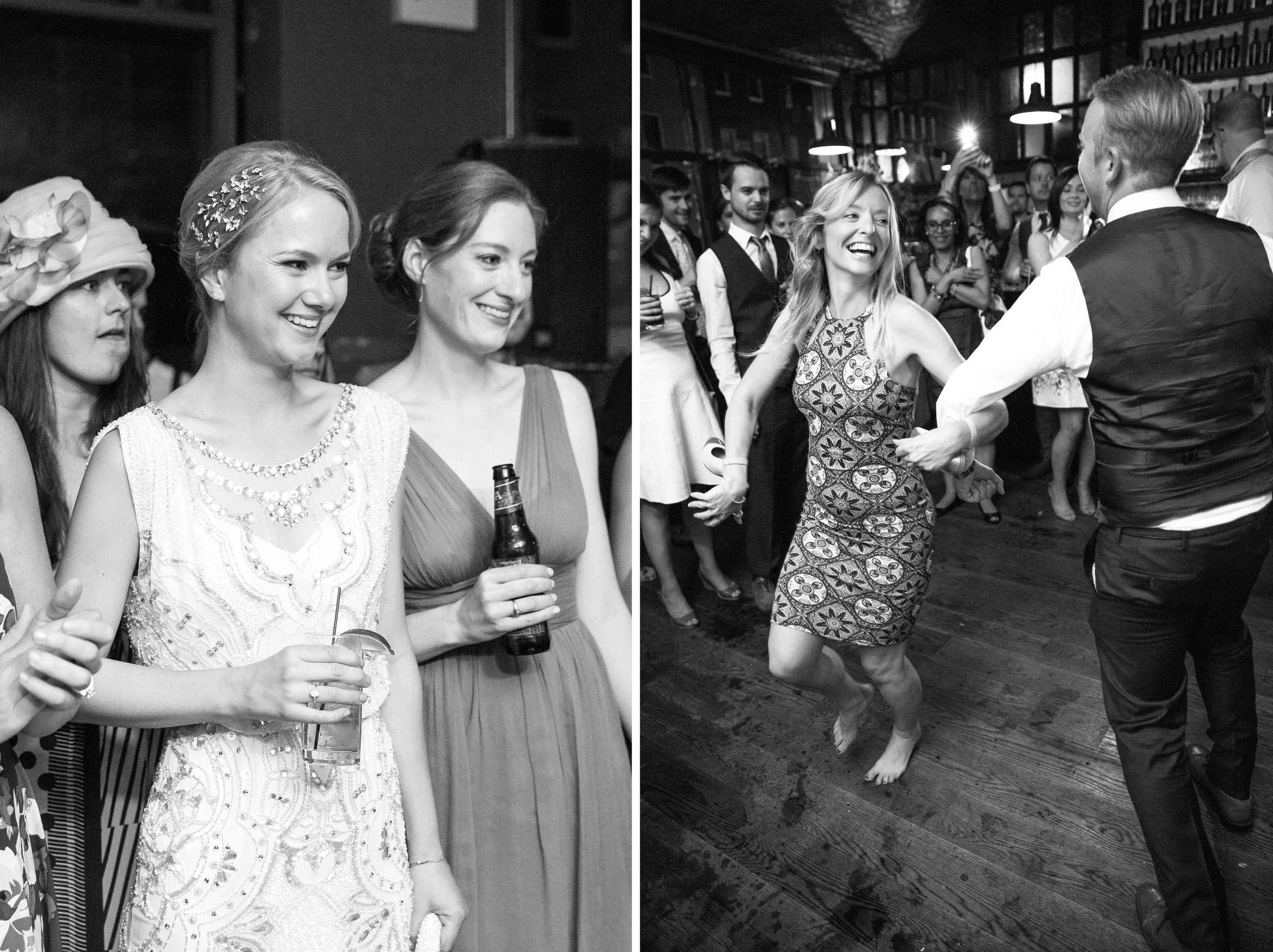 48_Kasey_Paul_Brooklyn_Winery_Wedding.jpg