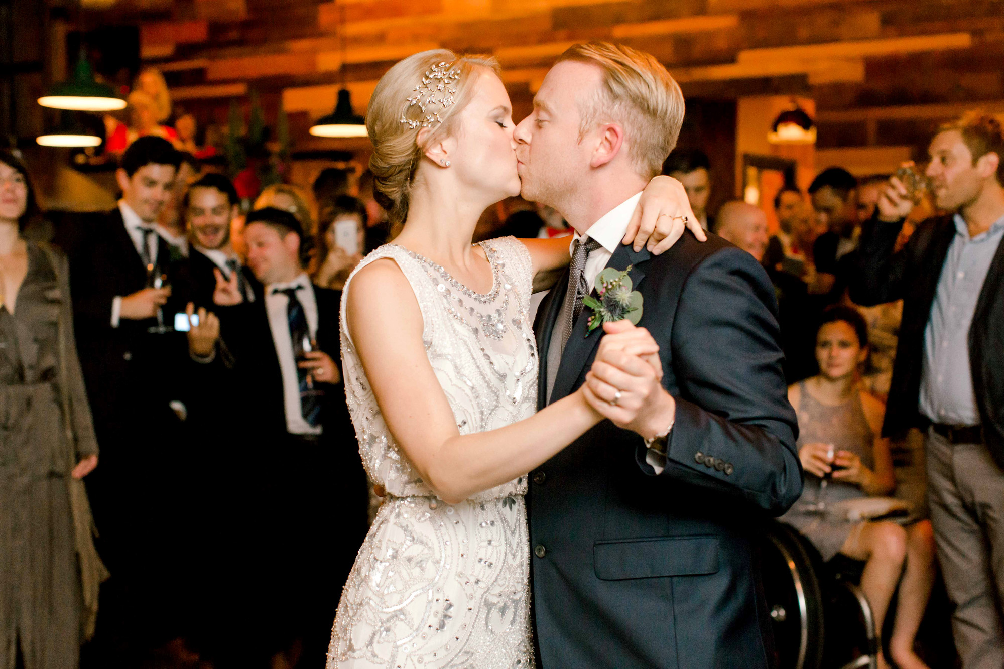 49_Kasey_Paul_Brooklyn_Winery_Wedding_187.jpg