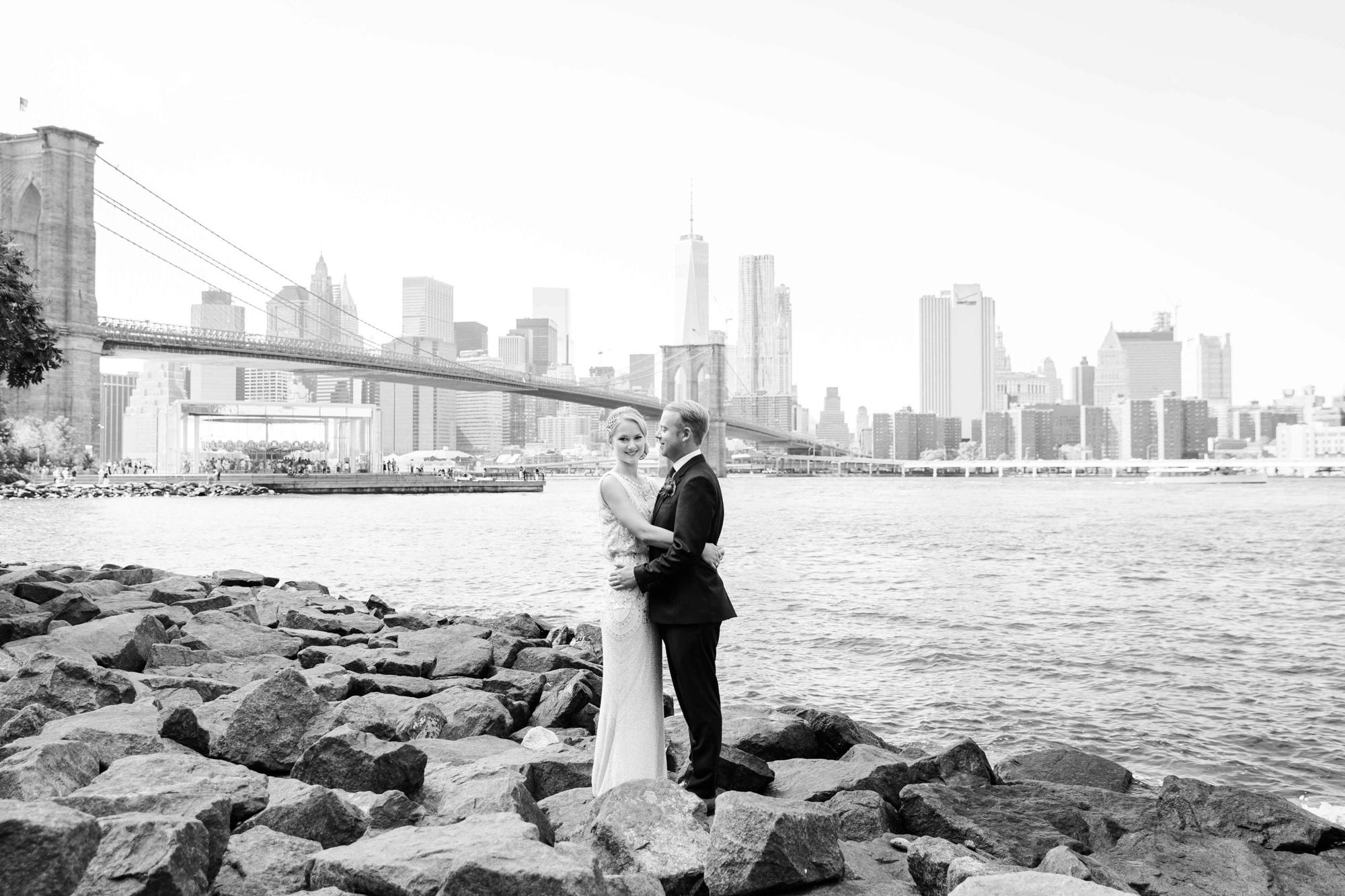 50_Kasey_Paul_Brooklyn_Winery_Wedding_050.jpg