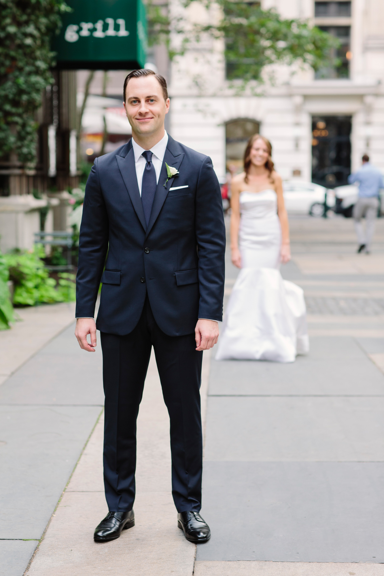 21_Ali_Lloyd_Bryant_Park_Grill_Wedding_NYC_Tanya_Salazar_Photography_138.jpg
