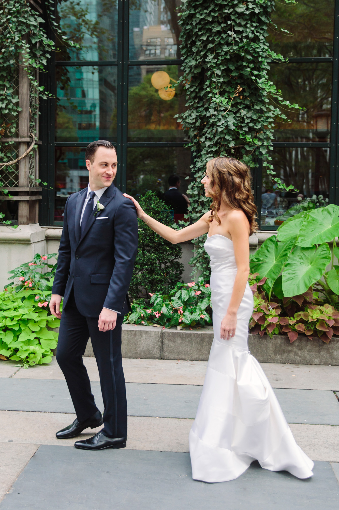 22_Ali_Lloyd_Bryant_Park_Grill_Wedding_NYC_Tanya_Salazar_Photography_141.jpg