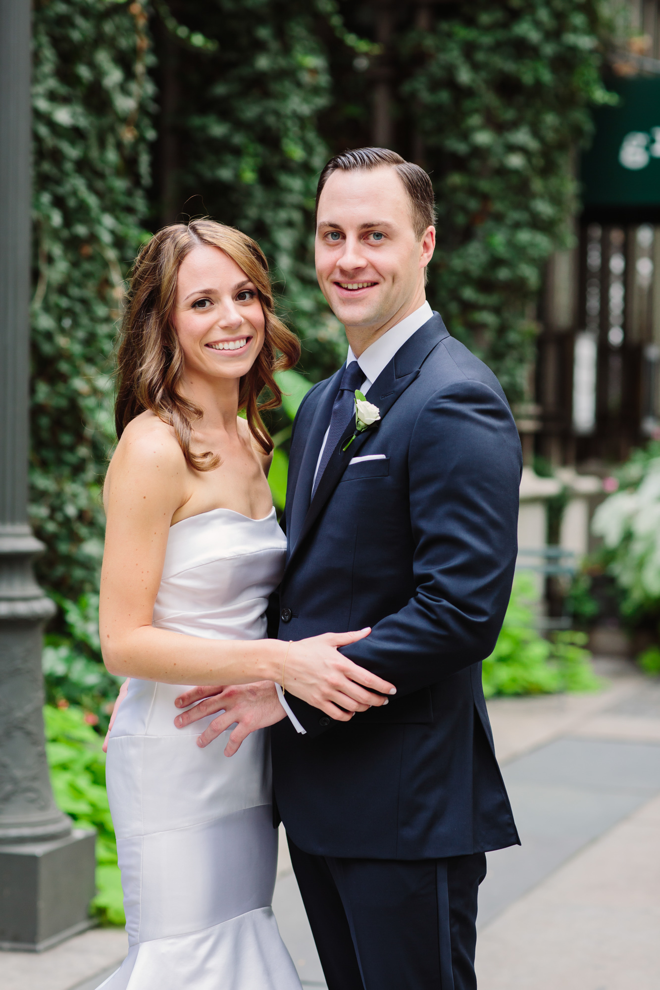 25_Ali_Lloyd_Bryant_Park_Grill_Wedding_NYC_Tanya_Salazar_Photography_165.jpg