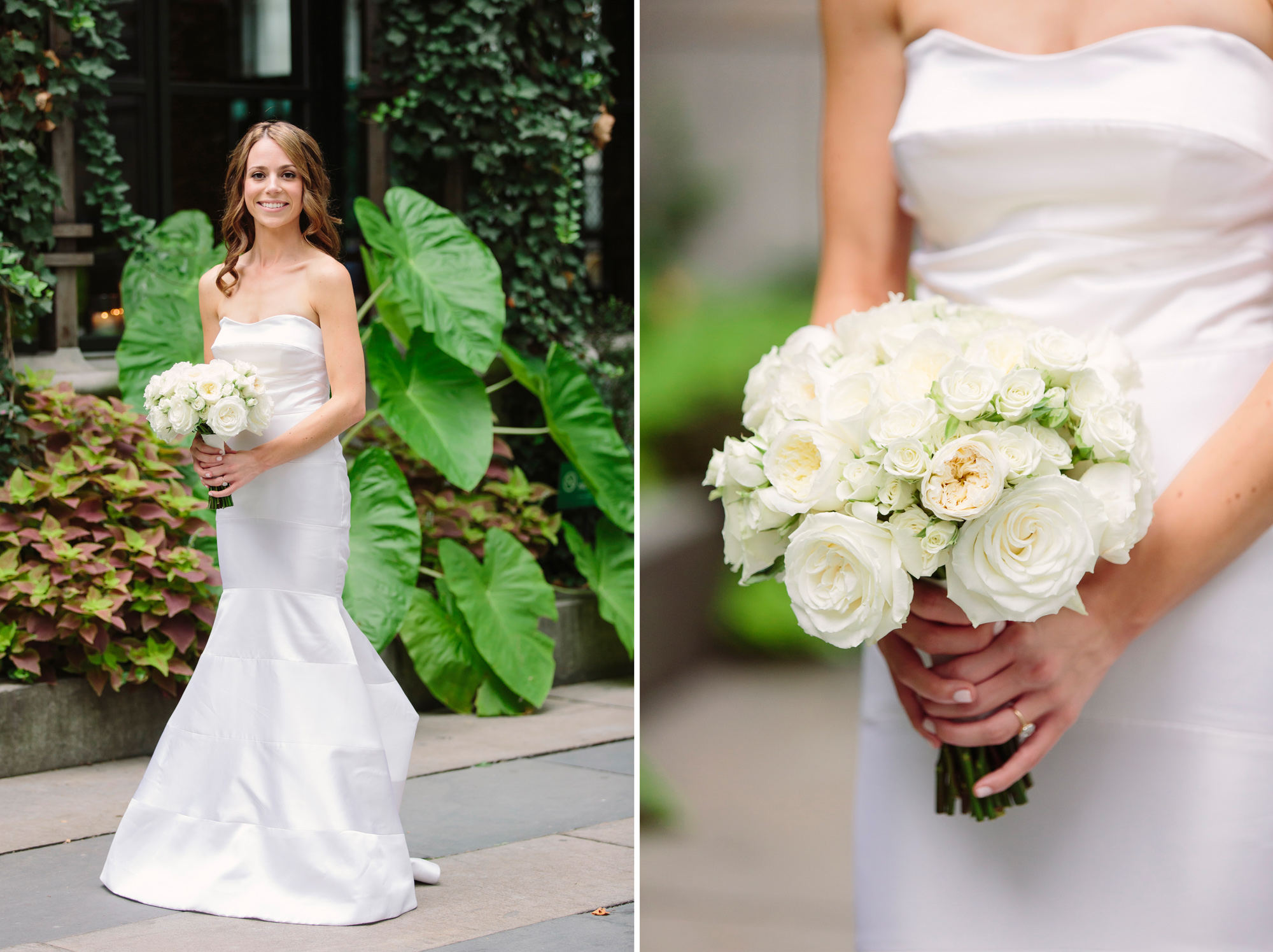 27_Ali_Lloyd_Bryant_Park_Grill_Wedding_NYC_Tanya_Salazar_Photography.jpg
