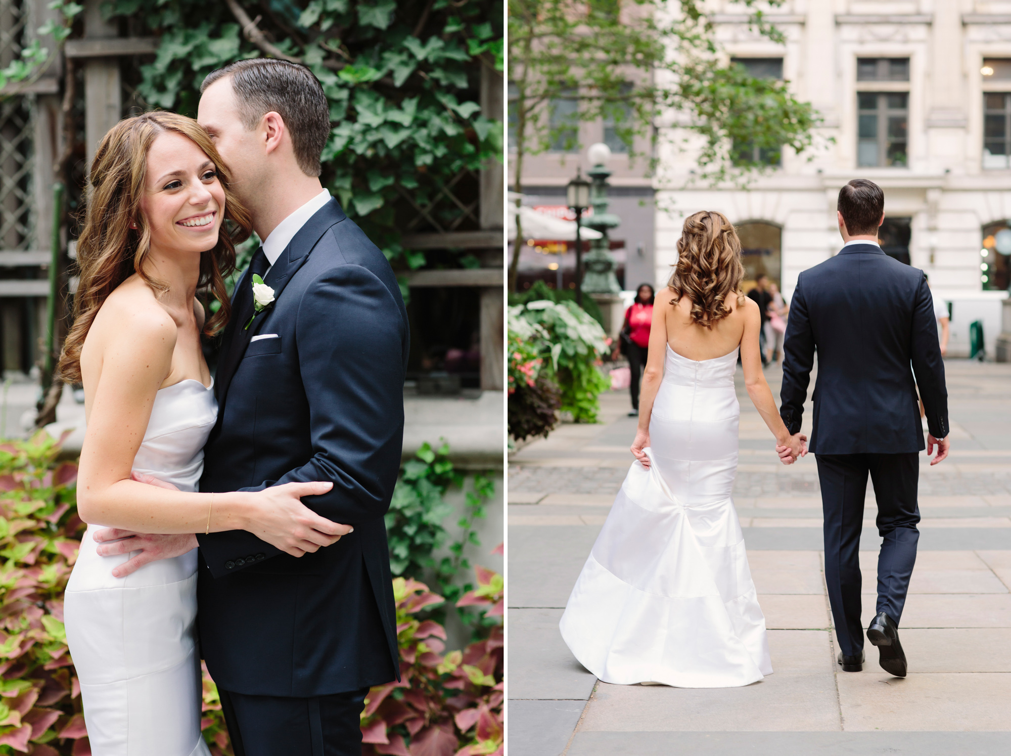 26_Ali_Lloyd_Bryant_Park_Grill_Wedding_NYC_Tanya_Salazar_Photography.jpg