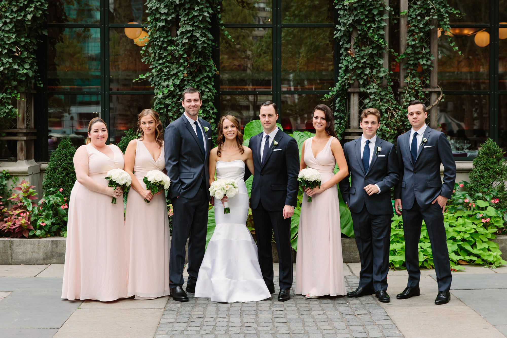 29_Ali_Lloyd_Bryant_Park_Grill_Wedding_NYC_Tanya_Salazar_Photography_321.jpg
