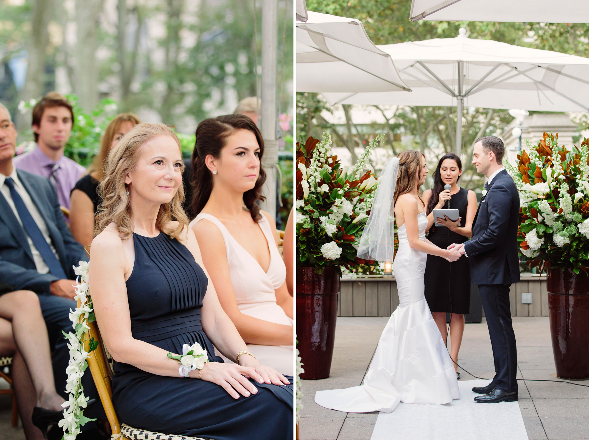 44_Ali_Lloyd_Bryant_Park_Grill_Wedding_NYC_Tanya_Salazar_Photography.jpg