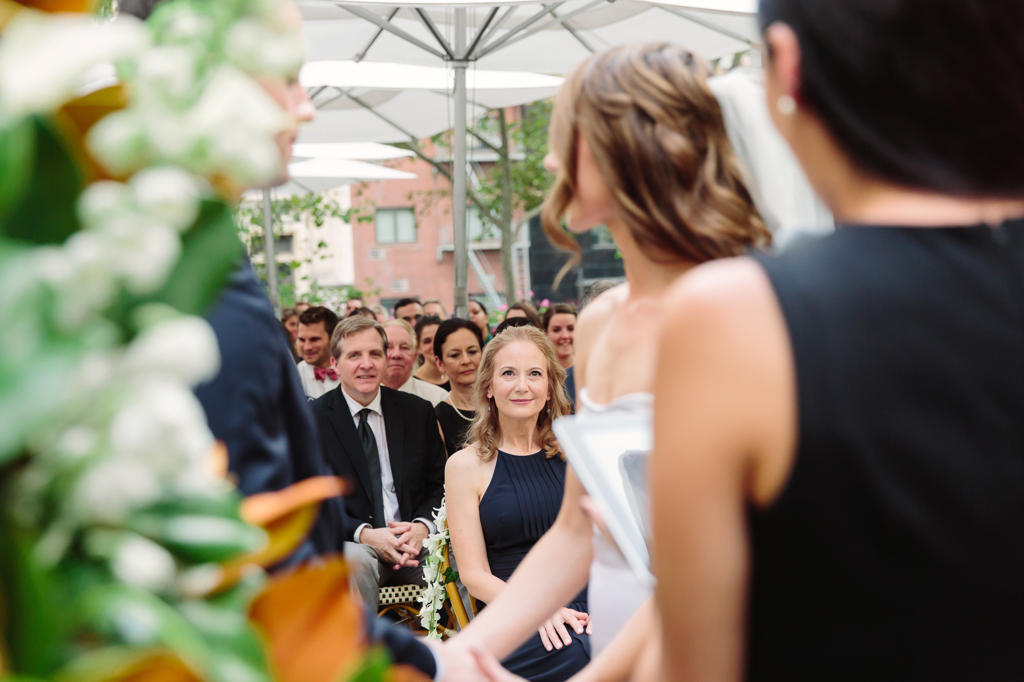45_Ali_Lloyd_Bryant_Park_Grill_Wedding_NYC_Tanya_Salazar_Photography_449.jpg