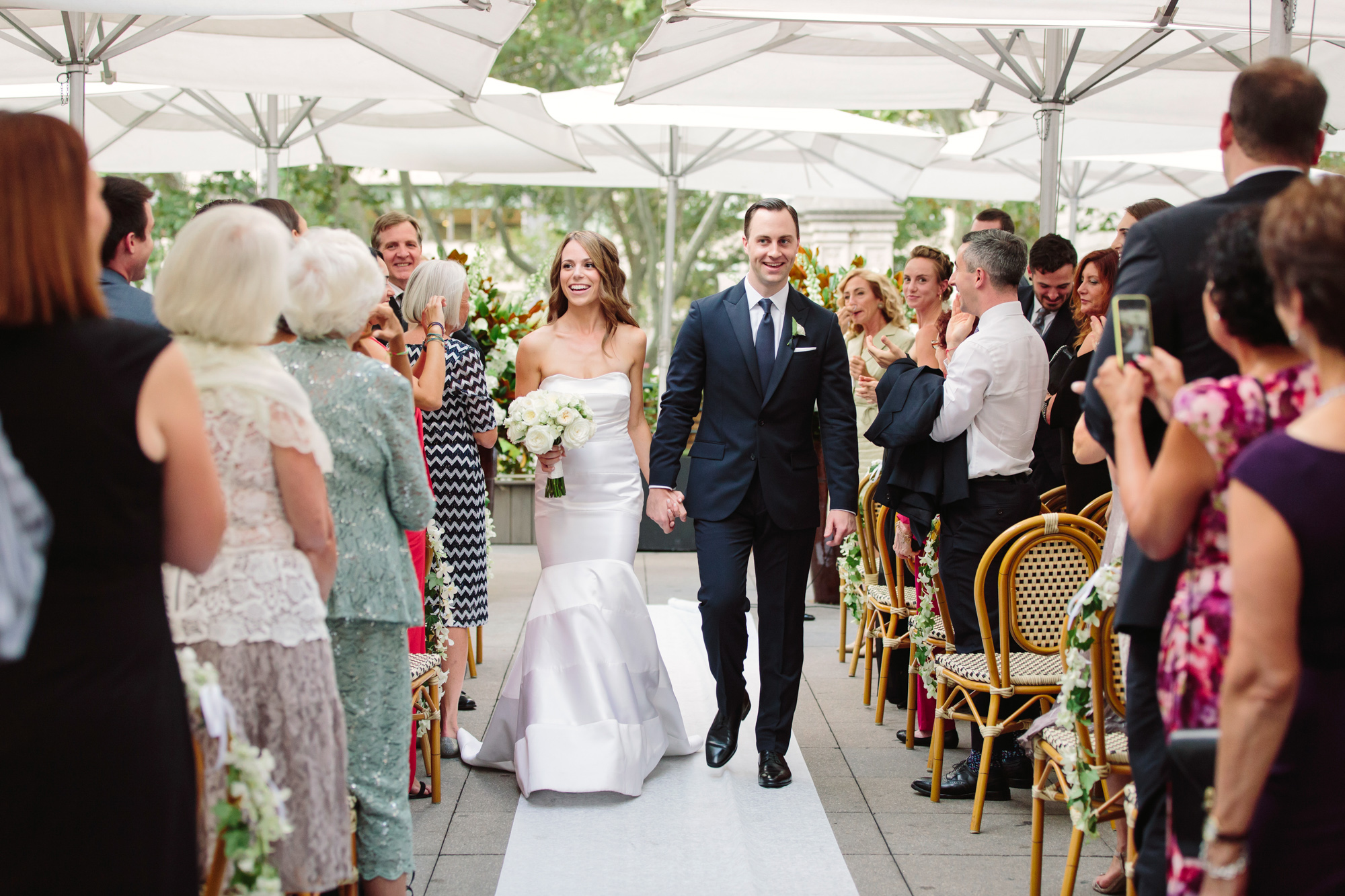 48_Ali_Lloyd_Bryant_Park_Grill_Wedding_NYC_Tanya_Salazar_Photography_487.jpg
