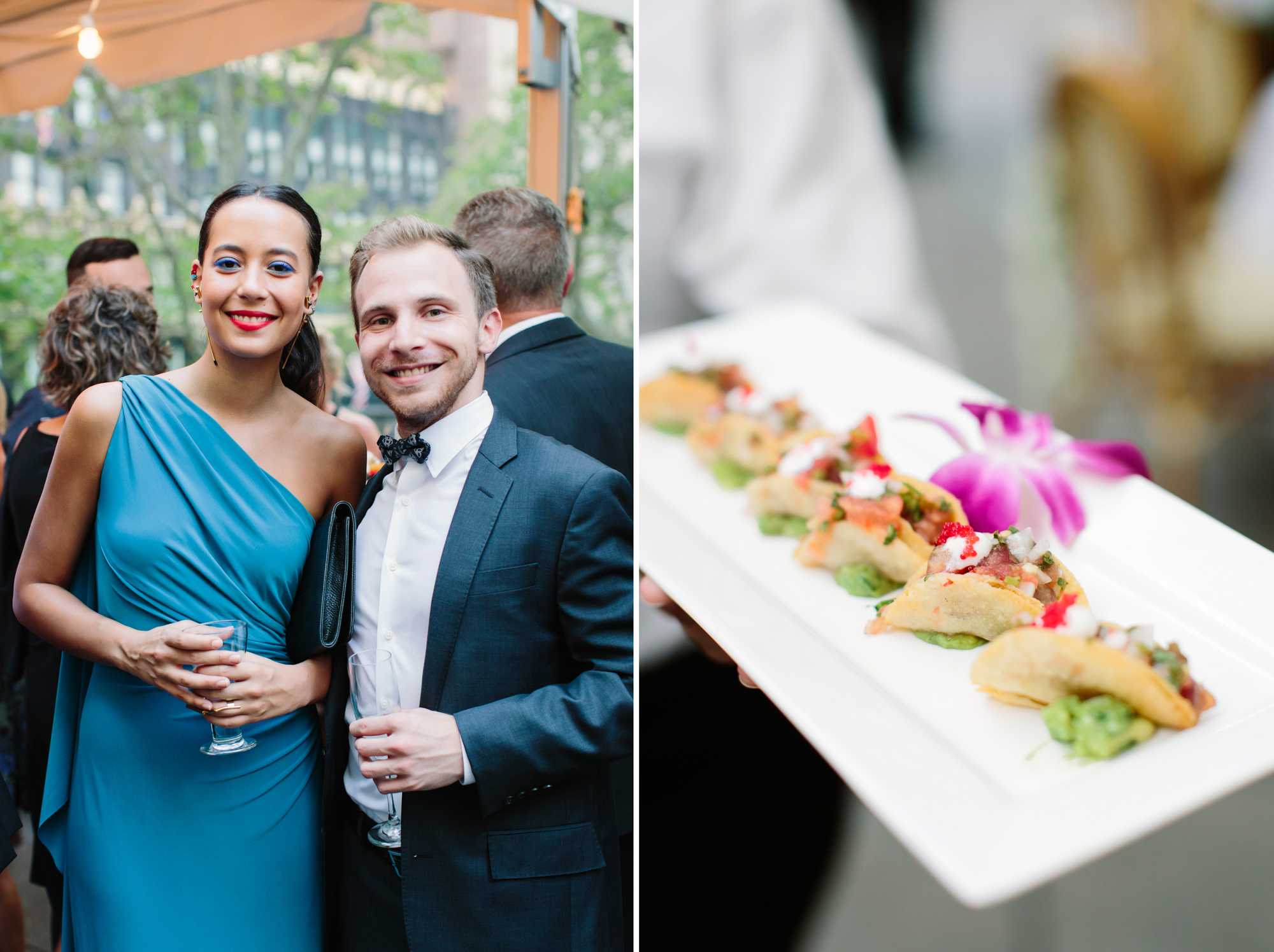 51_Ali_Lloyd_Bryant_Park_Grill_Wedding_NYC_Tanya_Salazar_Photography.jpg