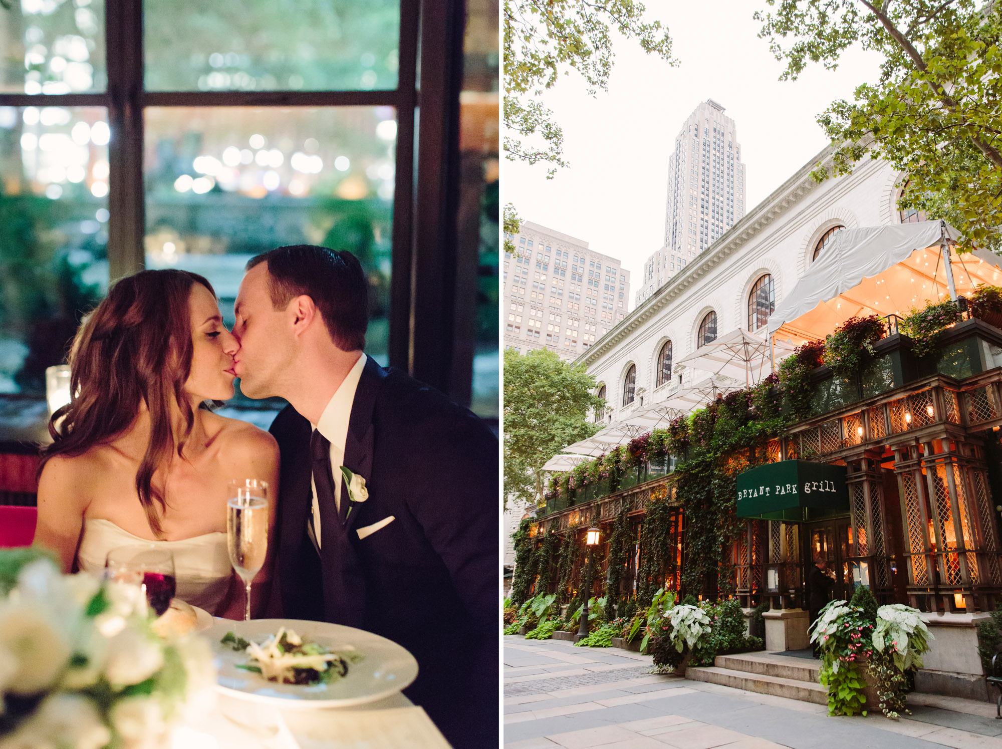 55_Ali_Lloyd_Bryant_Park_Grill_Wedding_NYC_Tanya_Salazar_Photography.jpg