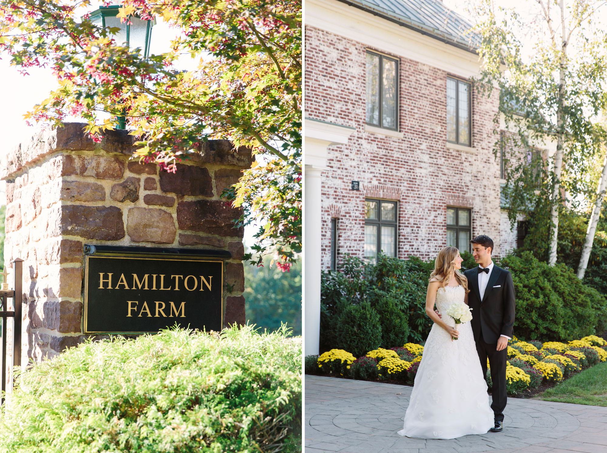 01_Christina_Daniel_Hamilton_Farm_Golf_Club_Wedding_NJ_Tanya_Salazar_Photography_.jpg