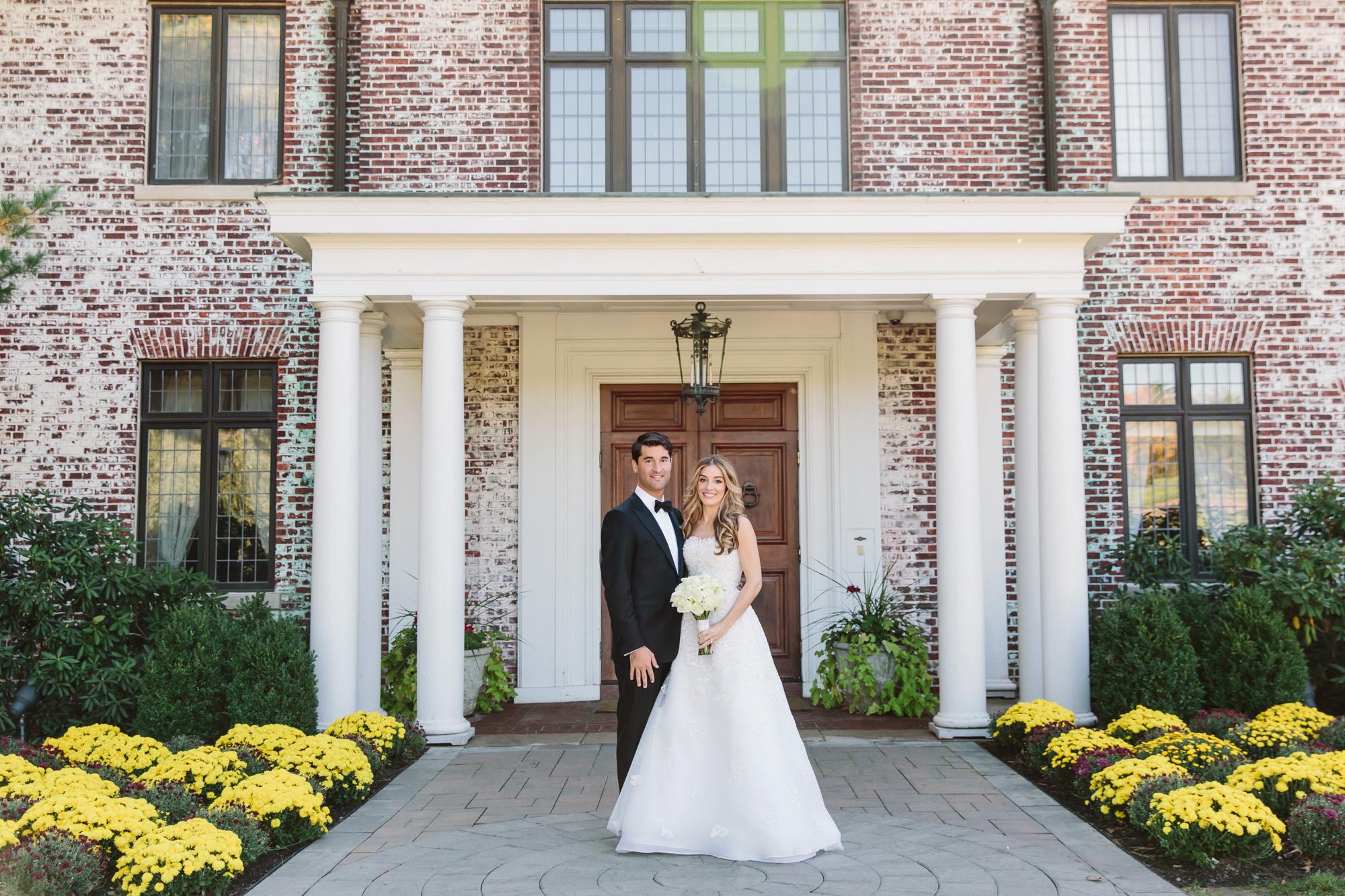 24_Christina_Daniel_Hamilton_Farm_Golf_Club_Wedding_NJ_Tanya_Salazar_Photography_243.jpg