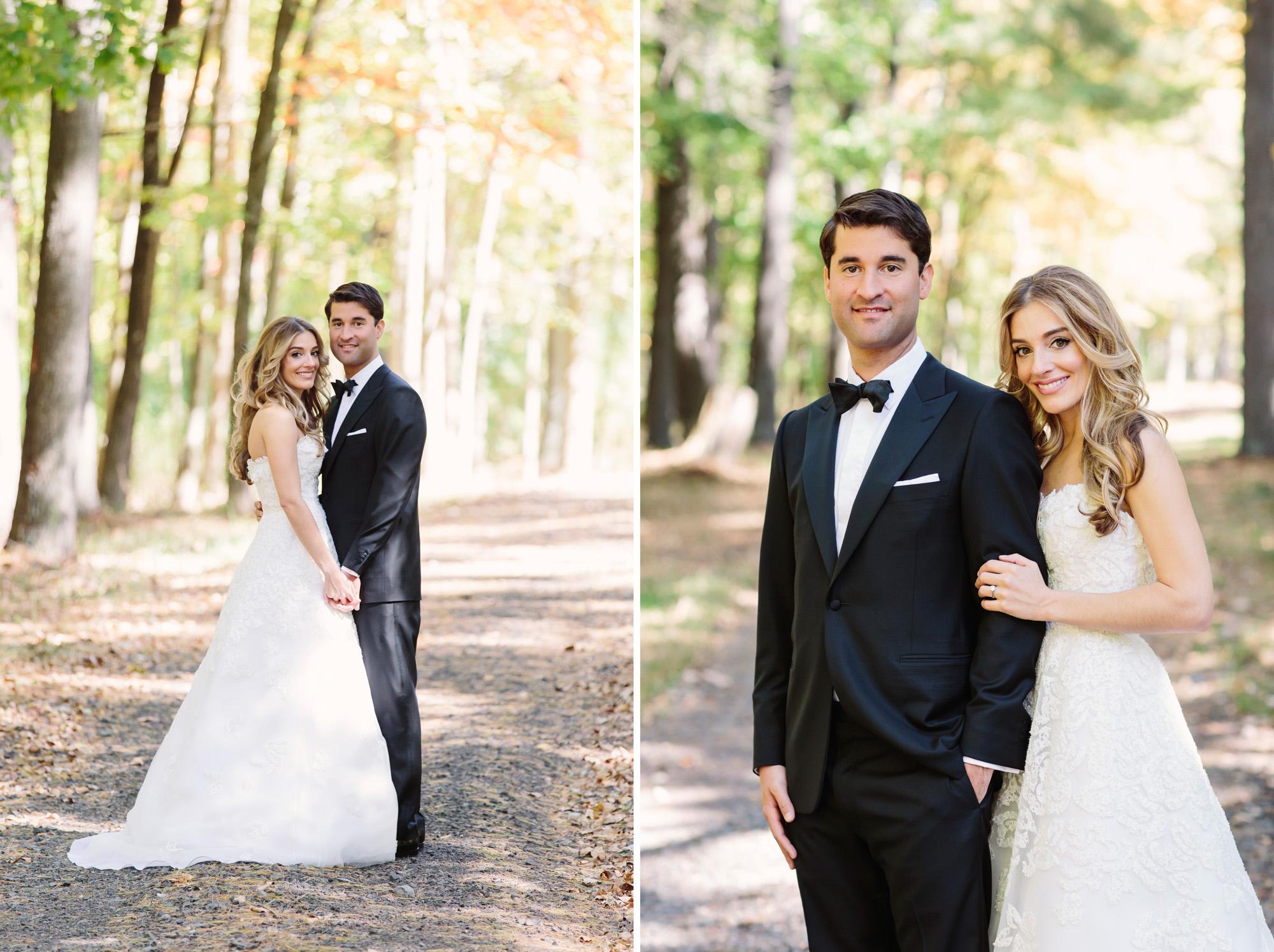 25a_Christina_Daniel_Hamilton_Farm_Golf_Club_Wedding_NJ_Tanya_Salazar_Photography.jpg