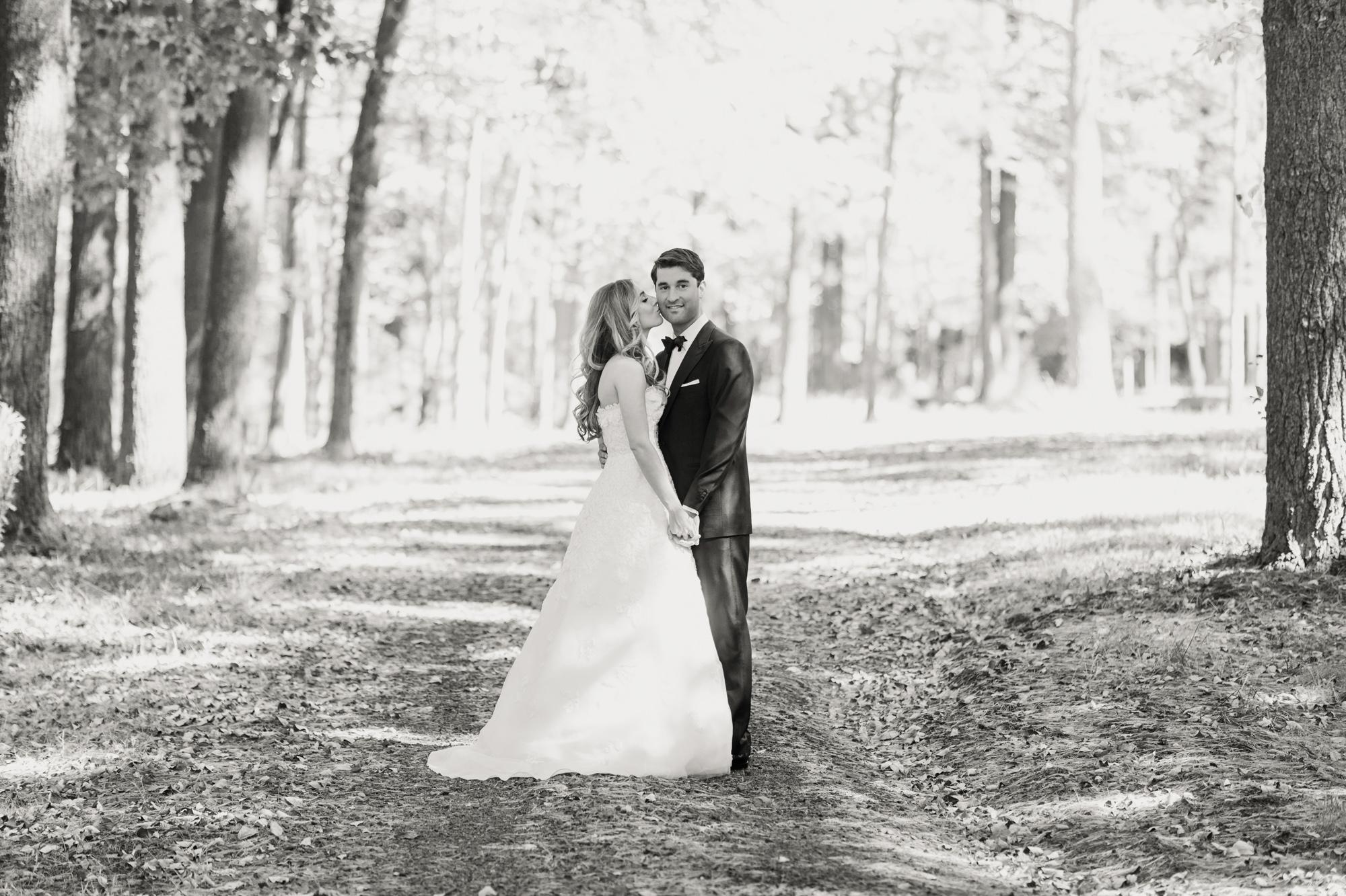 25b_Christina_Daniel_Hamilton_Farm_Golf_Club_Wedding_NJ_Tanya_Salazar_Photography_255.jpg