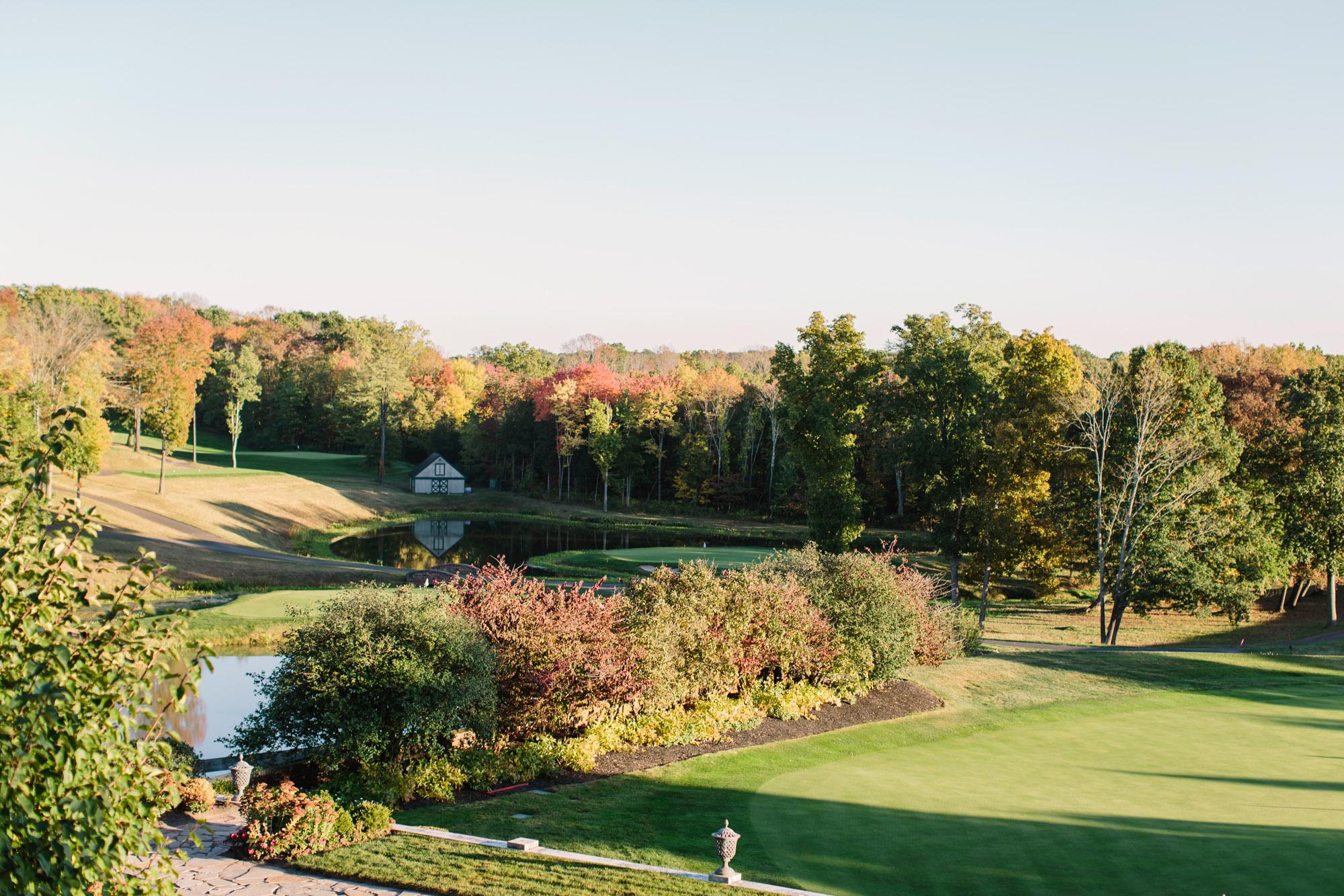 50_Christina_Daniel_Hamilton_Farm_Golf_Club_Wedding_NJ_Tanya_Salazar_Photography_1275.jpg