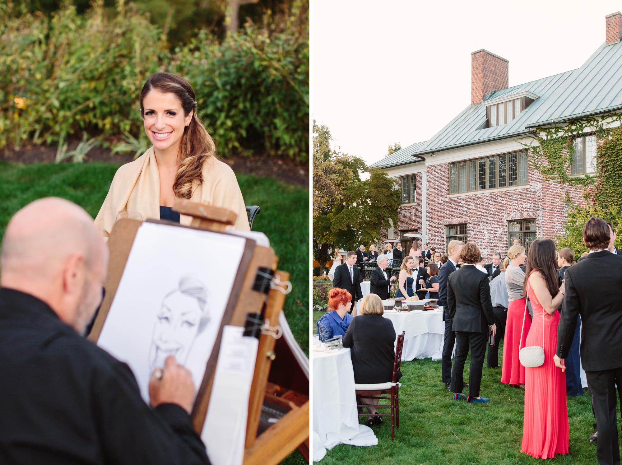 52_Christina_Daniel_Hamilton_Farm_Golf_Club_Wedding_NJ_Tanya_Salazar_Photography.jpg