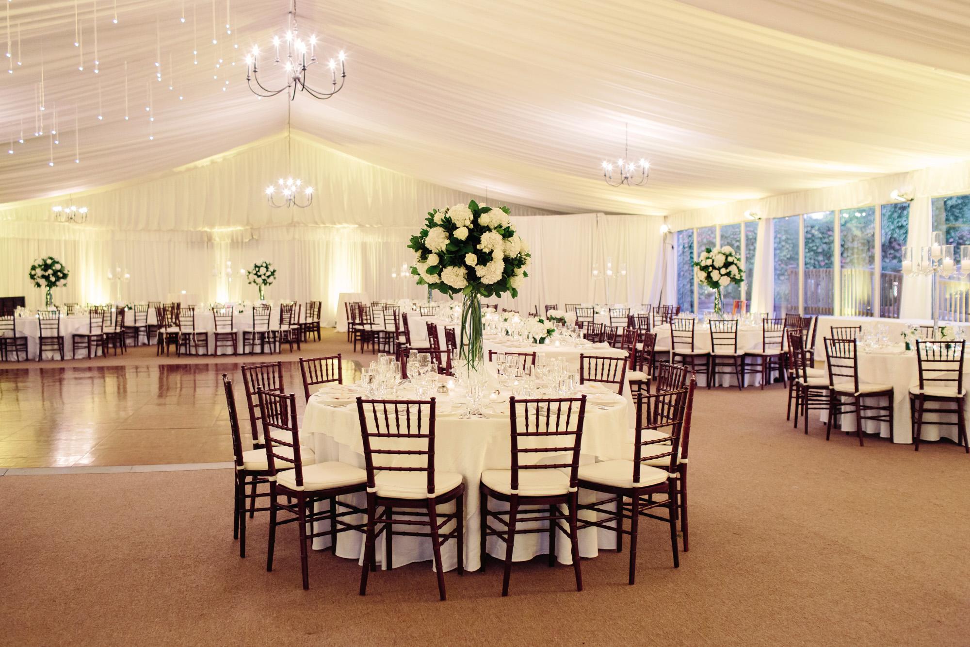 54_Christina_Daniel_Hamilton_Farm_Golf_Club_Wedding_NJ_Tanya_Salazar_Photography_1321.jpg