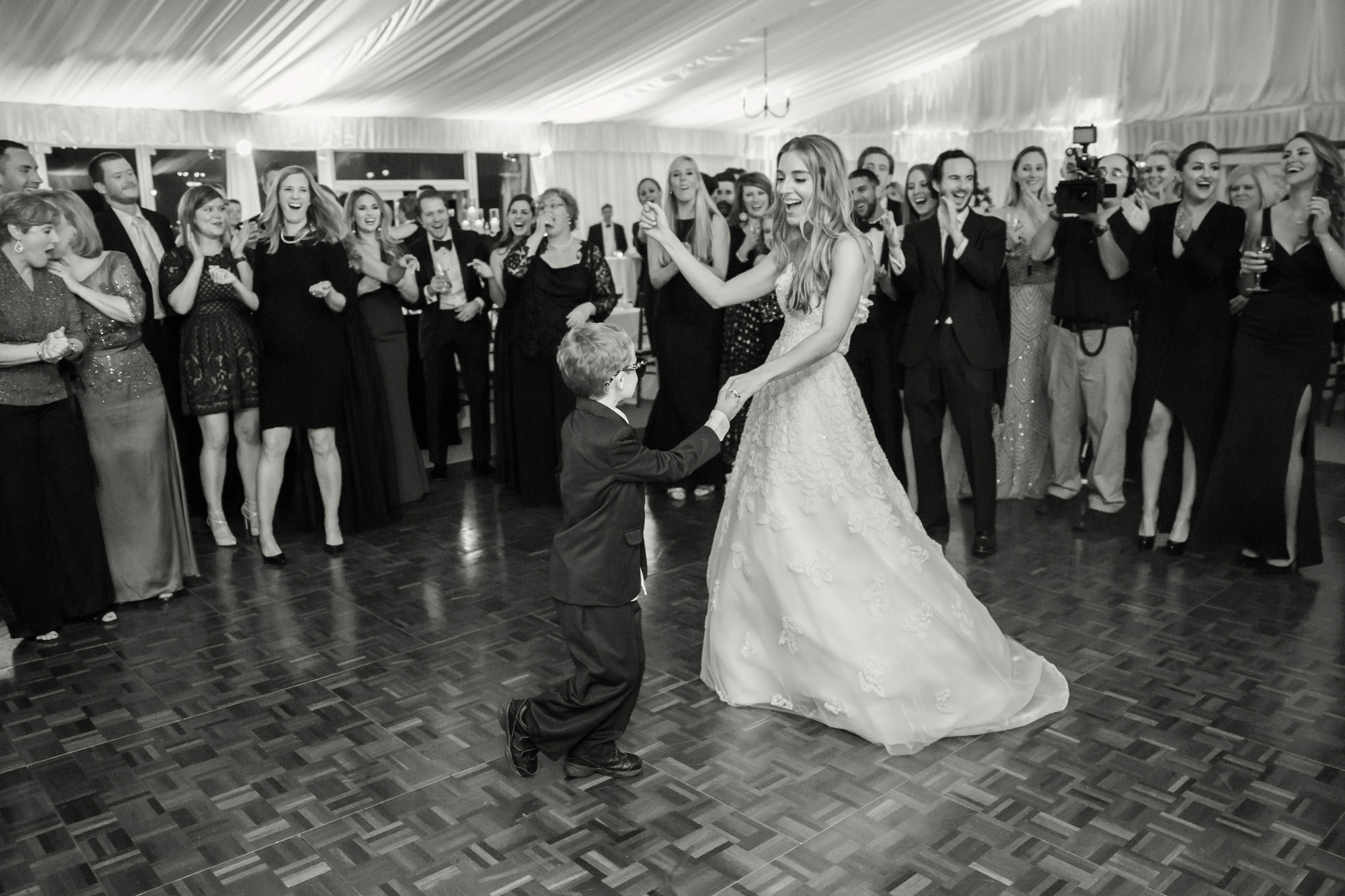 68_Christina_Daniel_Hamilton_Farm_Golf_Club_Wedding_NJ_Tanya_Salazar_Photography_1018.jpg