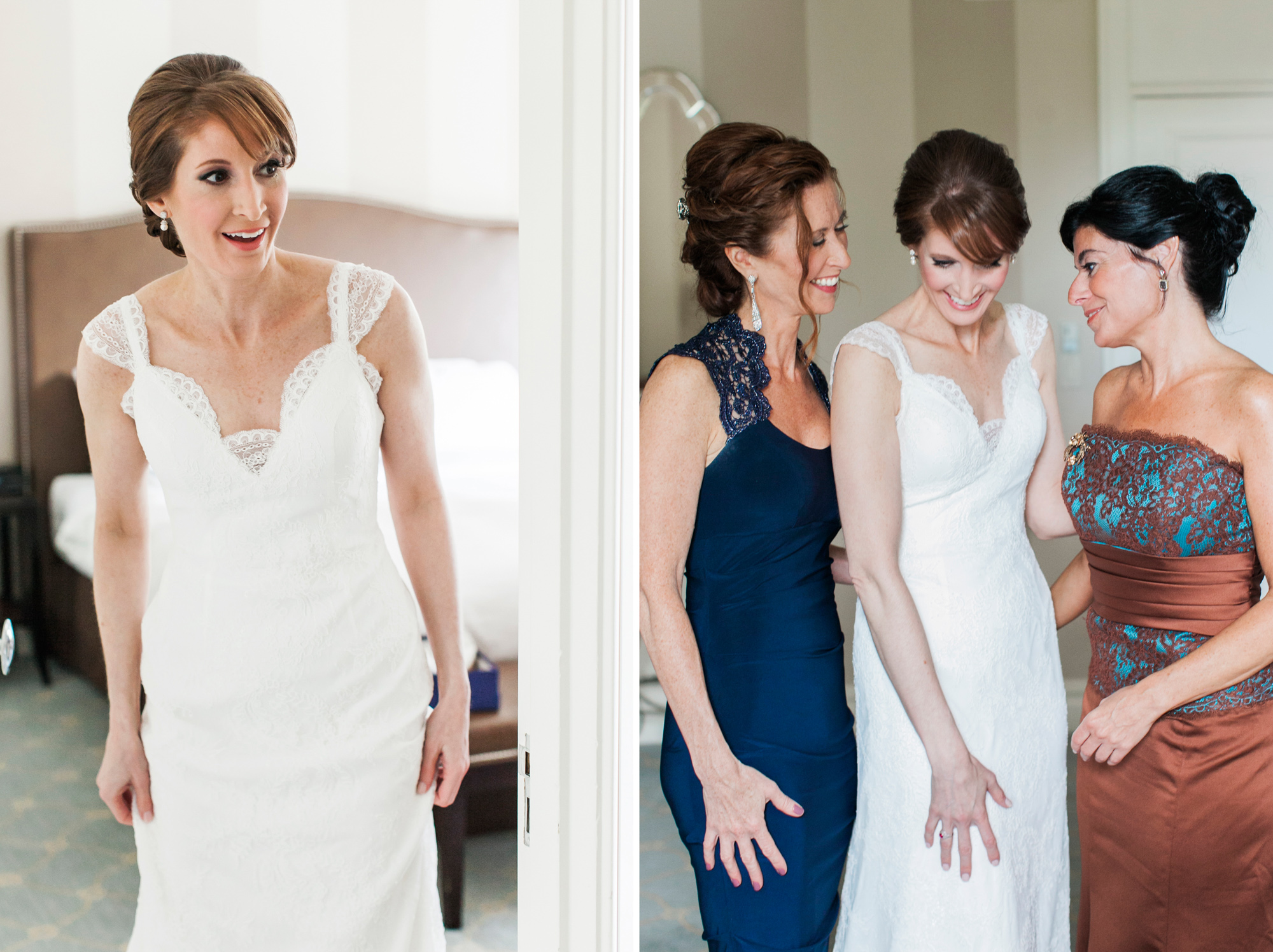 08_Claudine_Dio_Westchester_Country_Club_Wedding_Rye_NY_Tanya_Salazar_Photography.jpg